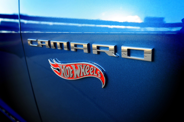 Good Wallpaper Logo Hot Wheel - chevrolet-camaro-convertible-hot-wheels-edition-04  Snapshot_997267.jpg