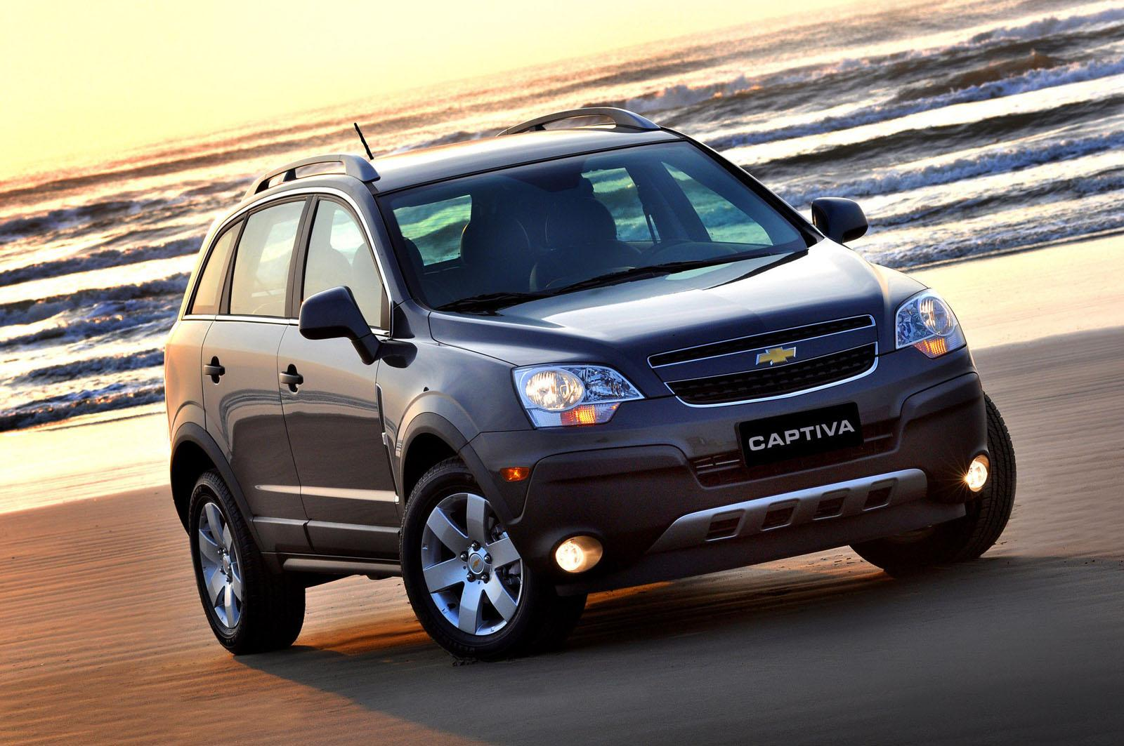 chevrolet captiva sport us. Black Bedroom Furniture Sets. Home Design Ideas