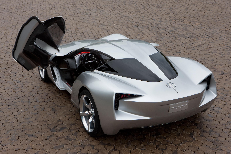 2017 corvette zora zr1 specs price autos concept - Chevrolet 50th Anniversary Corvette Stingray Concept