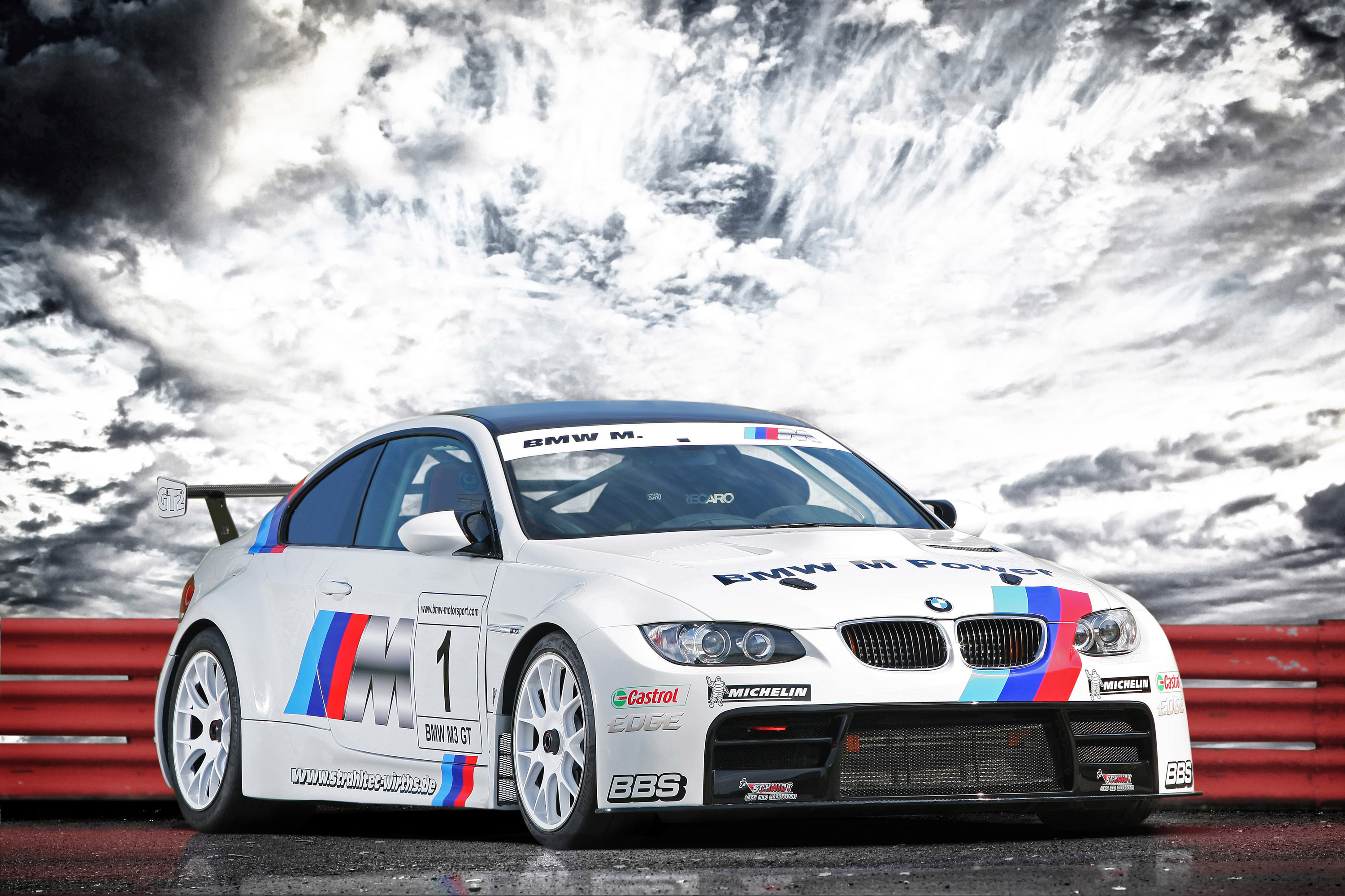 Permalink to Bmw M3 Cost
