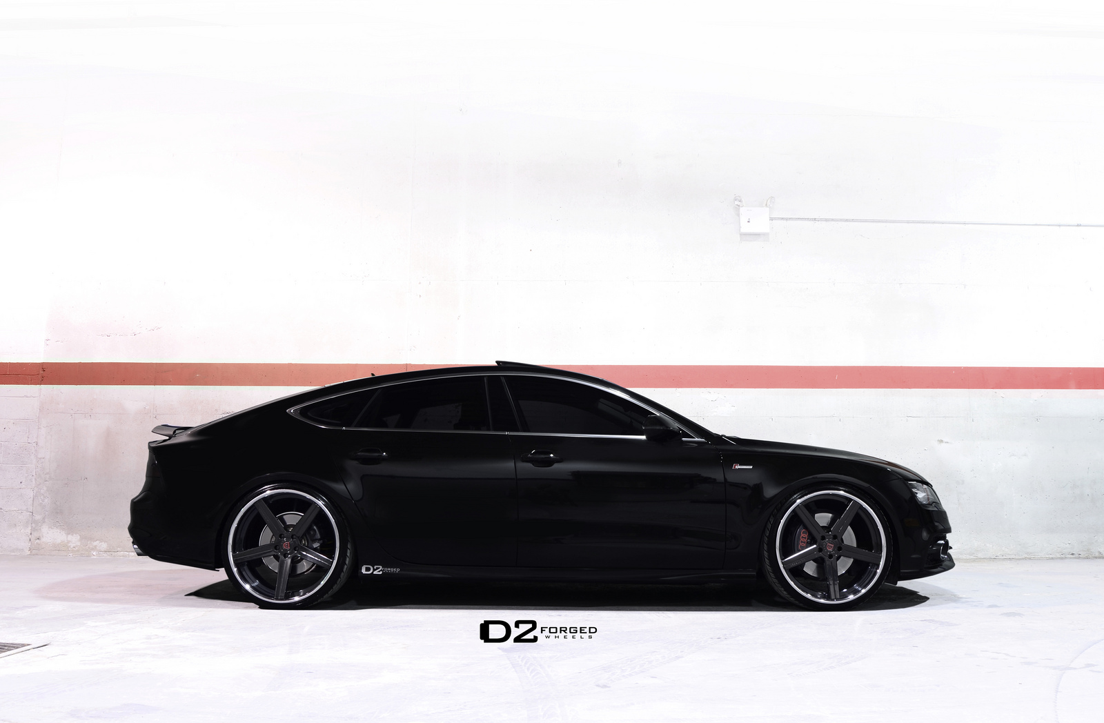 D2forged Audi A7 Cv2 Picture 87406