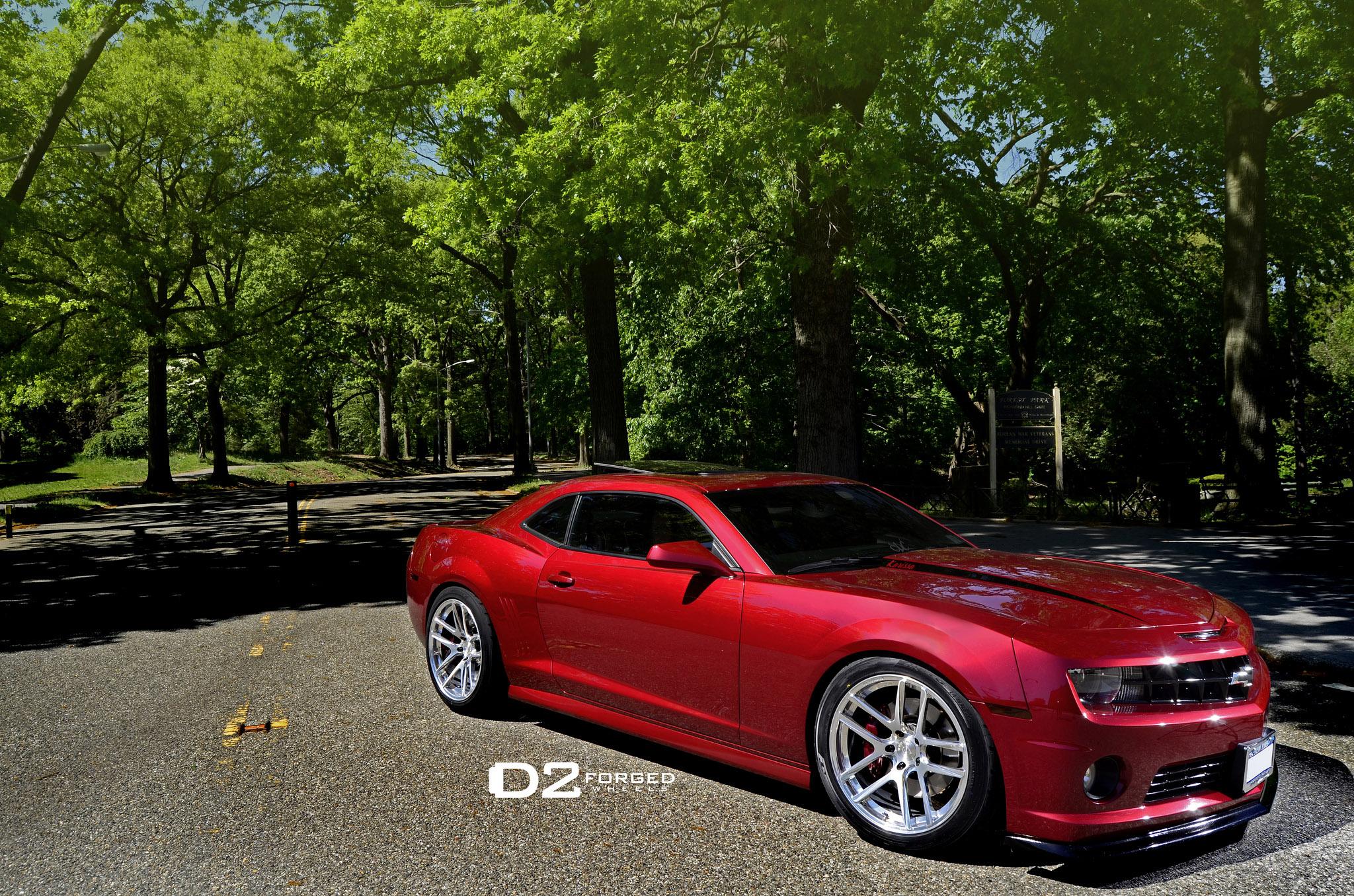 2014 Camaro V6 Turbo - Bing images
