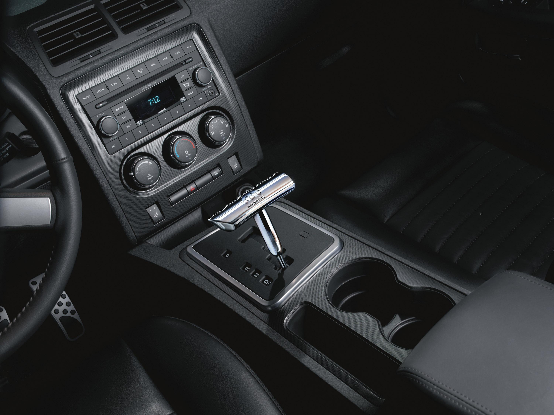 mopar releases performance appearance package for the dodge challenger rh automobilesreview com 2010 dodge challenger manual transmission problems 2010 dodge challenger manual transmission for sale