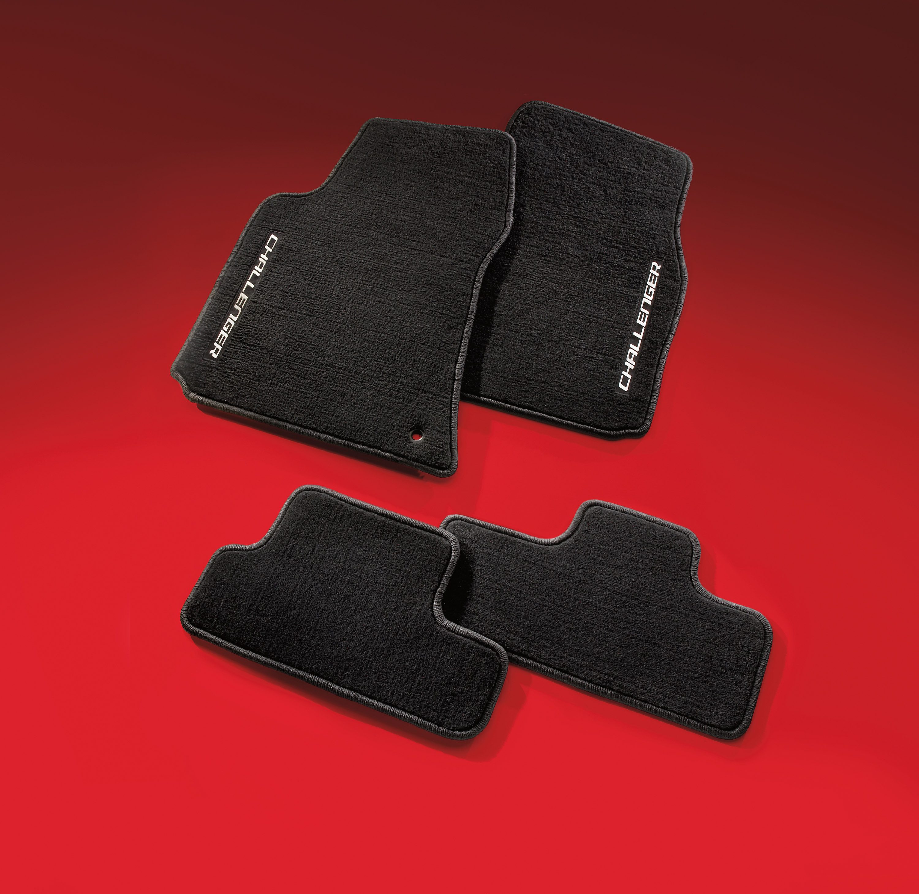 dodge-challenger-performance-appearance-package-07 Take A Look About Challenger Floor Mats with Terrific Pictures Cars Review