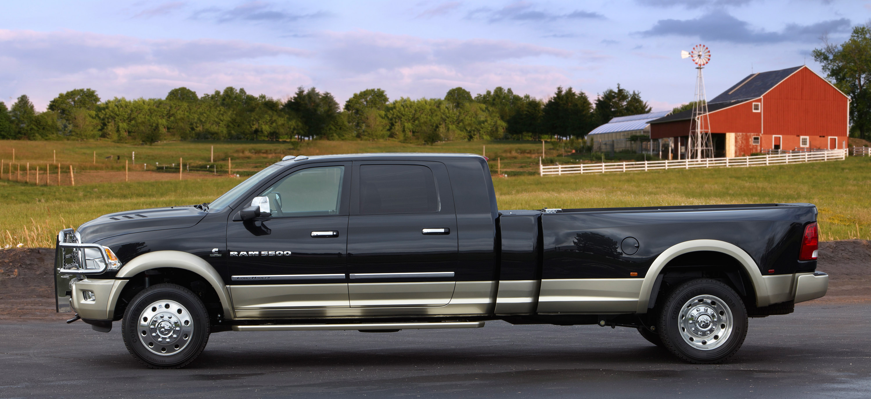 Lifted Trucks Wallpapers X Retina further Ram besides Dodge Ram Long Hauler Concept X further Img Yghpcmpbo Df G moreover A D B C E Ea D E C Wi. on dodge long hauler concept truck