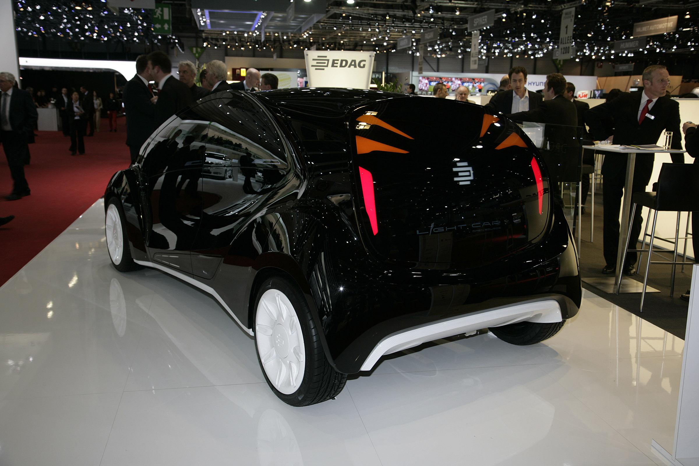 2017 Acura Rlx Sport Hybrid >> Dodge Durango Special Service