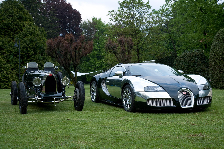 bugatti-veyrons-and-type-35-grand-prix-08 Terrific Bugatti Veyron 16.4 Grand Sport Vitesse Prix Cars Trend