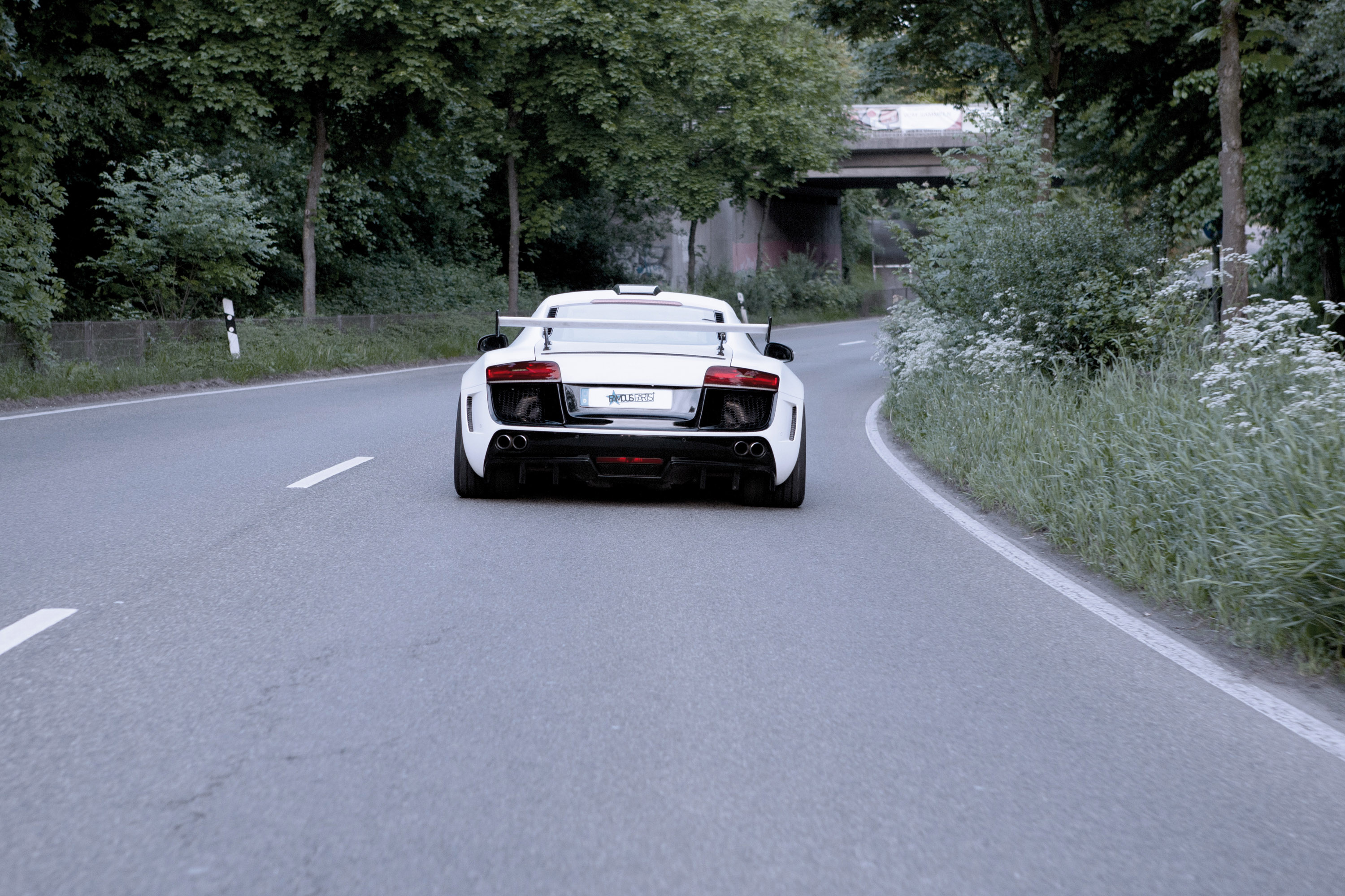 famous sport aratorn hd parts gt amazing cars pictures wide audi body pd lovely of
