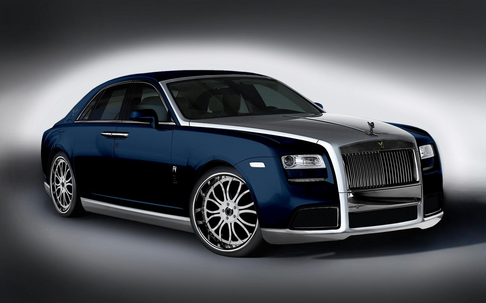 rolls royce ghost fenice milano edition. Black Bedroom Furniture Sets. Home Design Ideas
