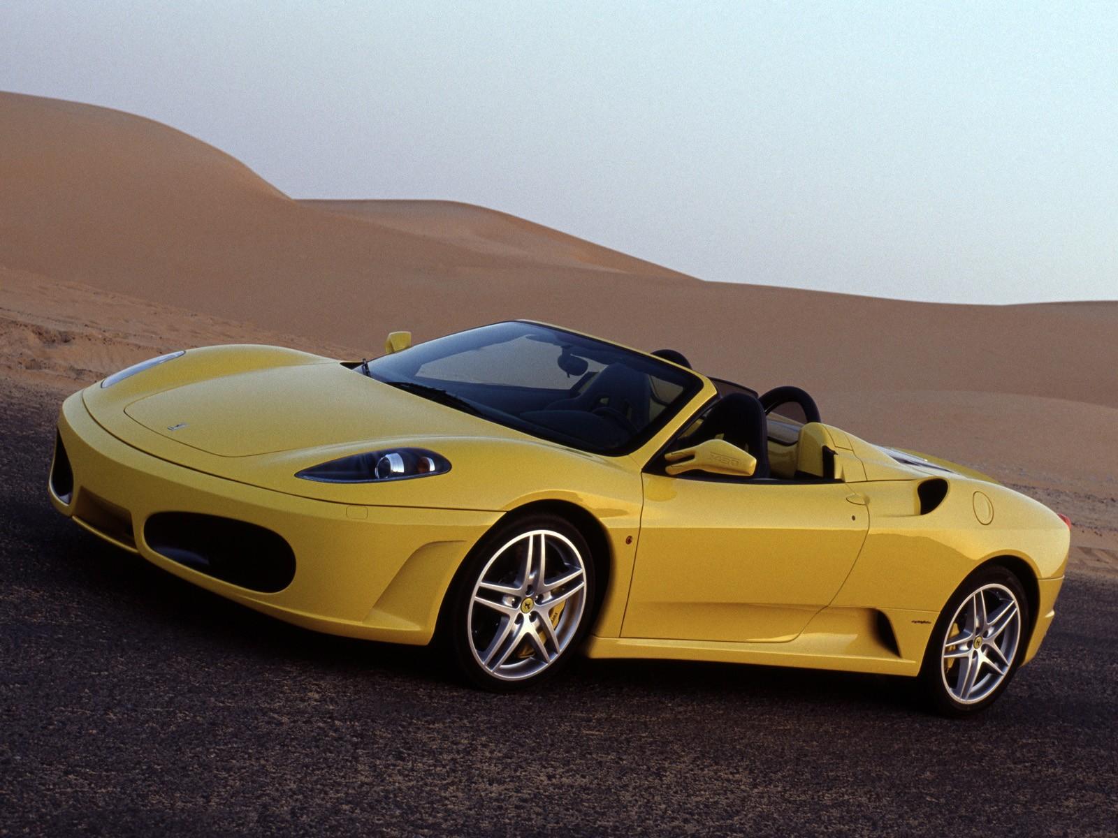 http://www.automobilesreview.com/gallery/ferrari-f430/ferrari-f430spyder-007.jpg