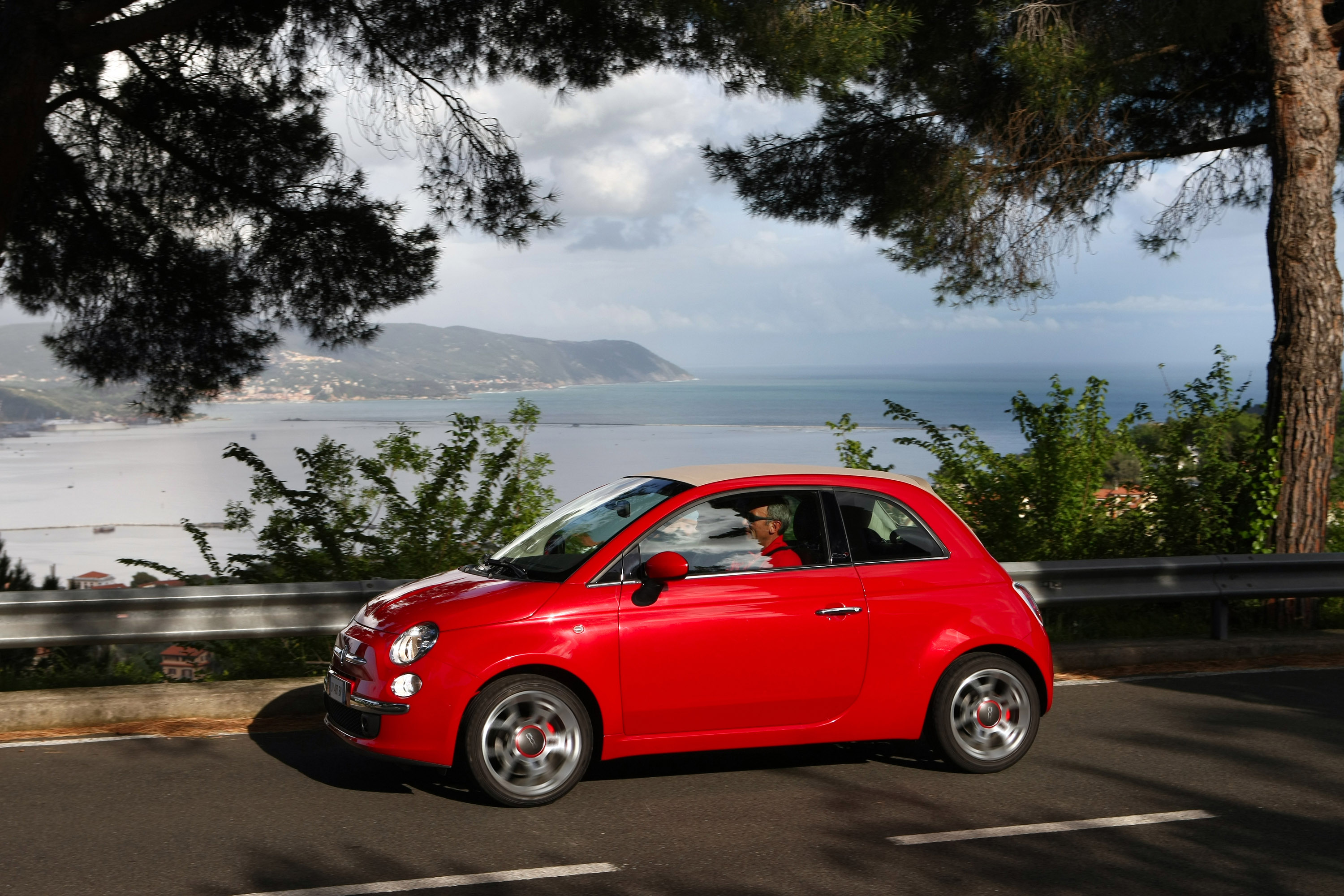 motor at fiat press international the images geneva article a show