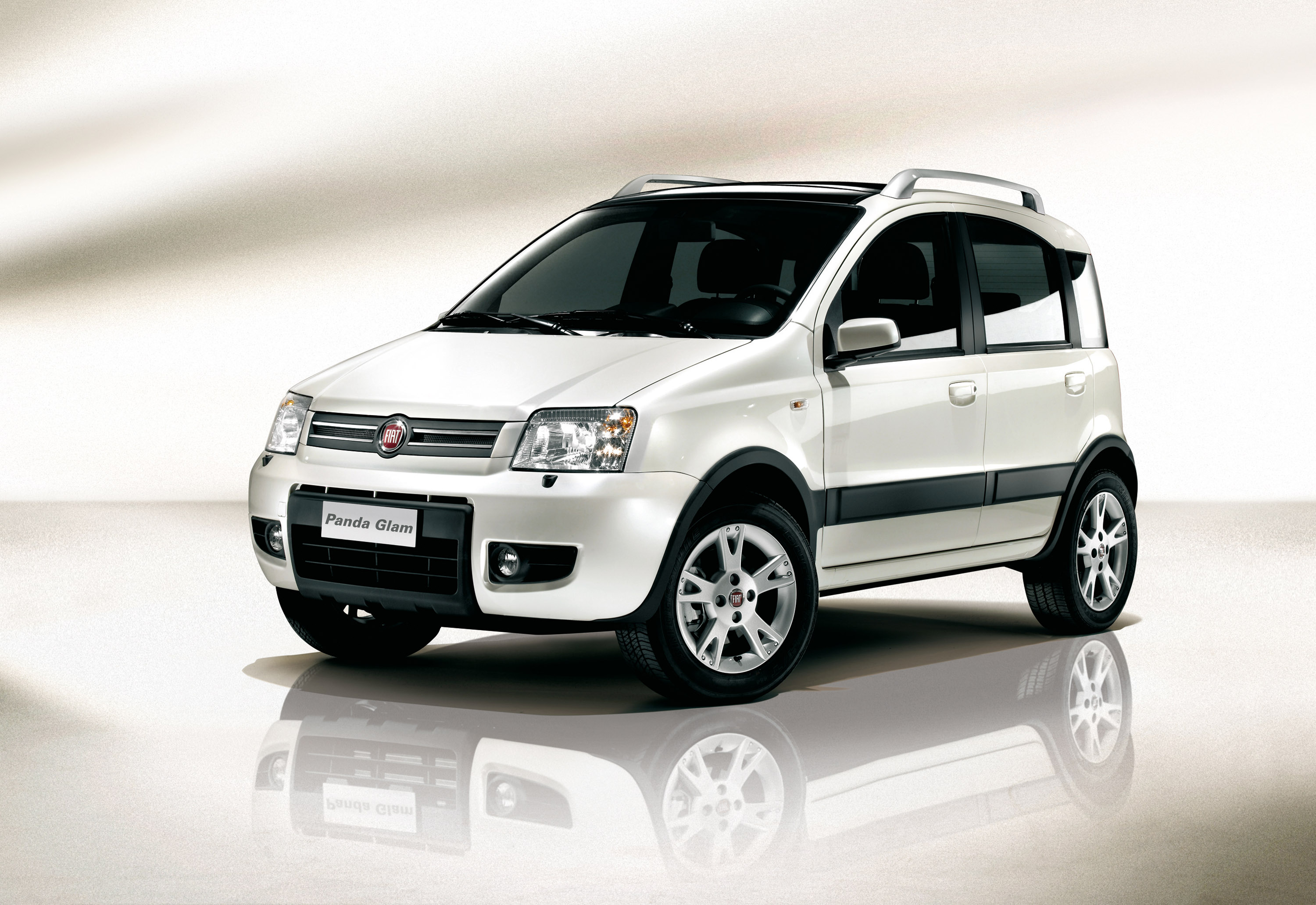 fiat panda 4x4 adventure. Black Bedroom Furniture Sets. Home Design Ideas