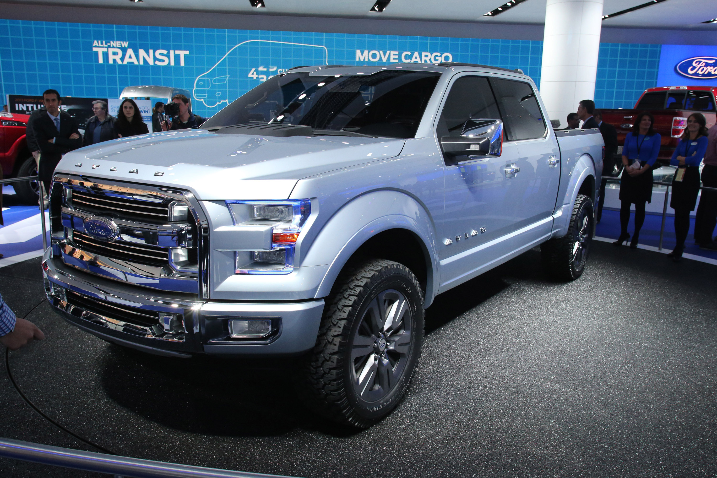 2015 ford f 150 atlas 2018 2019 new car reviews by language kompis. Black Bedroom Furniture Sets. Home Design Ideas