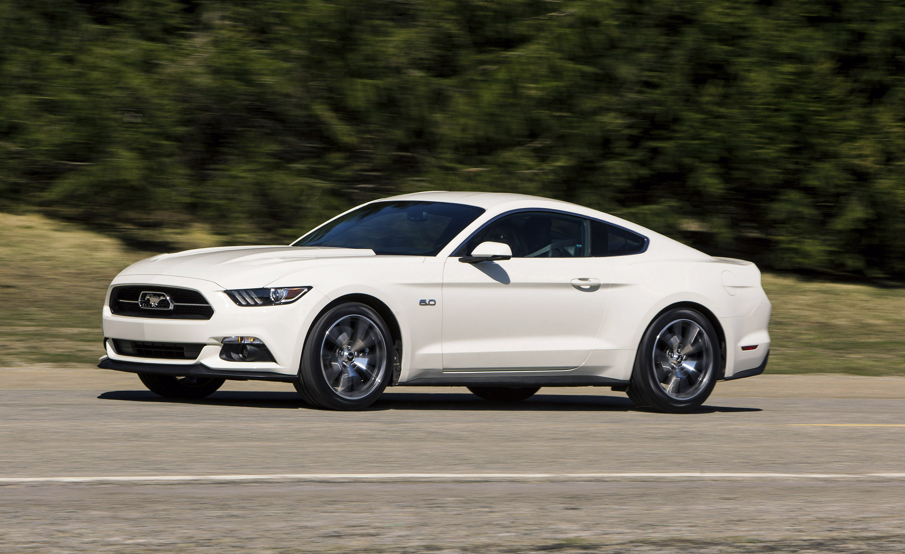 2015 ford mustang us pricing announced. Black Bedroom Furniture Sets. Home Design Ideas