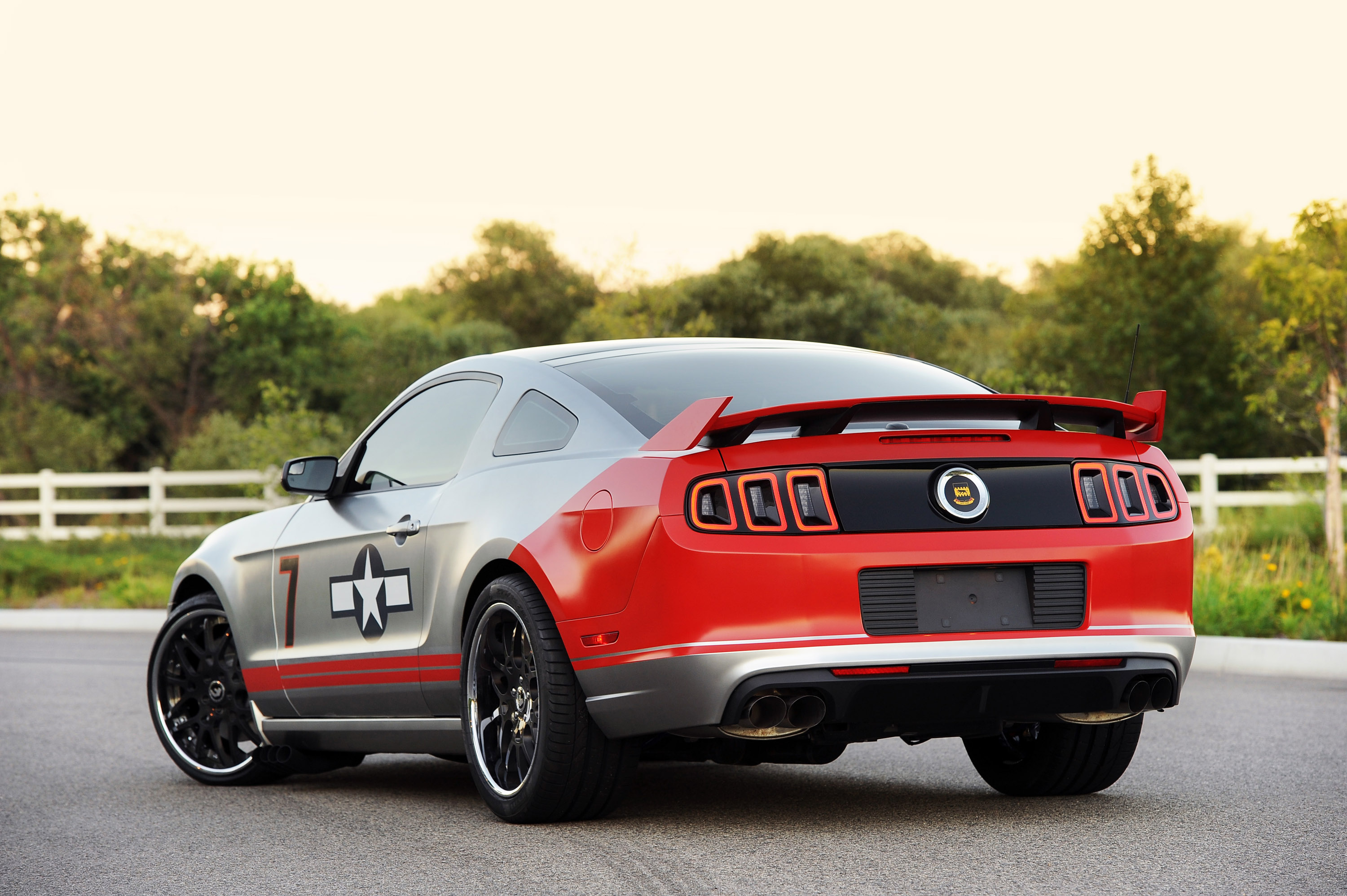 Citroen cruise crosser concept 2007 hd pictures ford mustang red tails gt edition vanachro Gallery