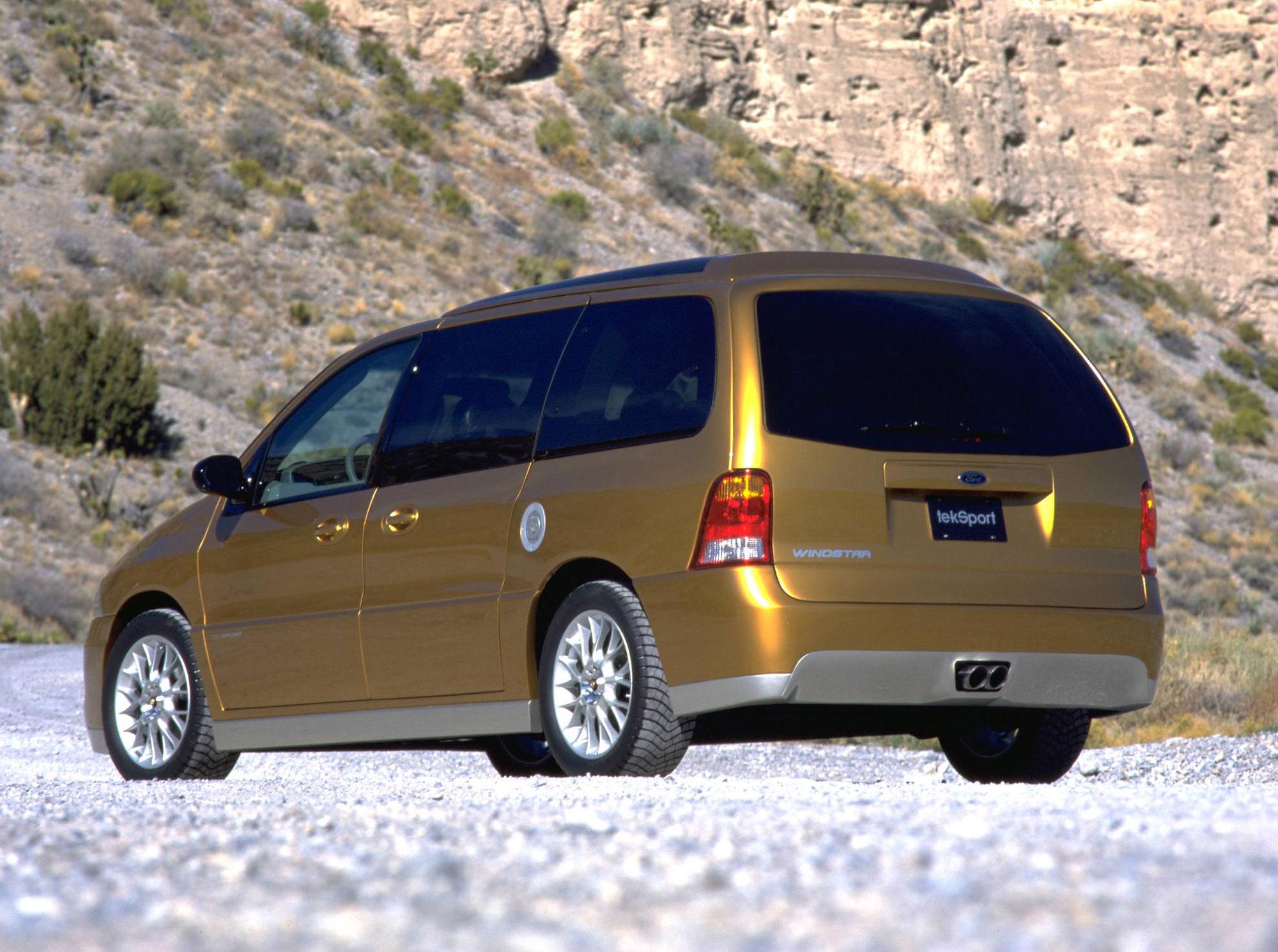 Citroen ds3 picture 24576 cadillac bls wagon ford windstar teksport publicscrutiny Gallery