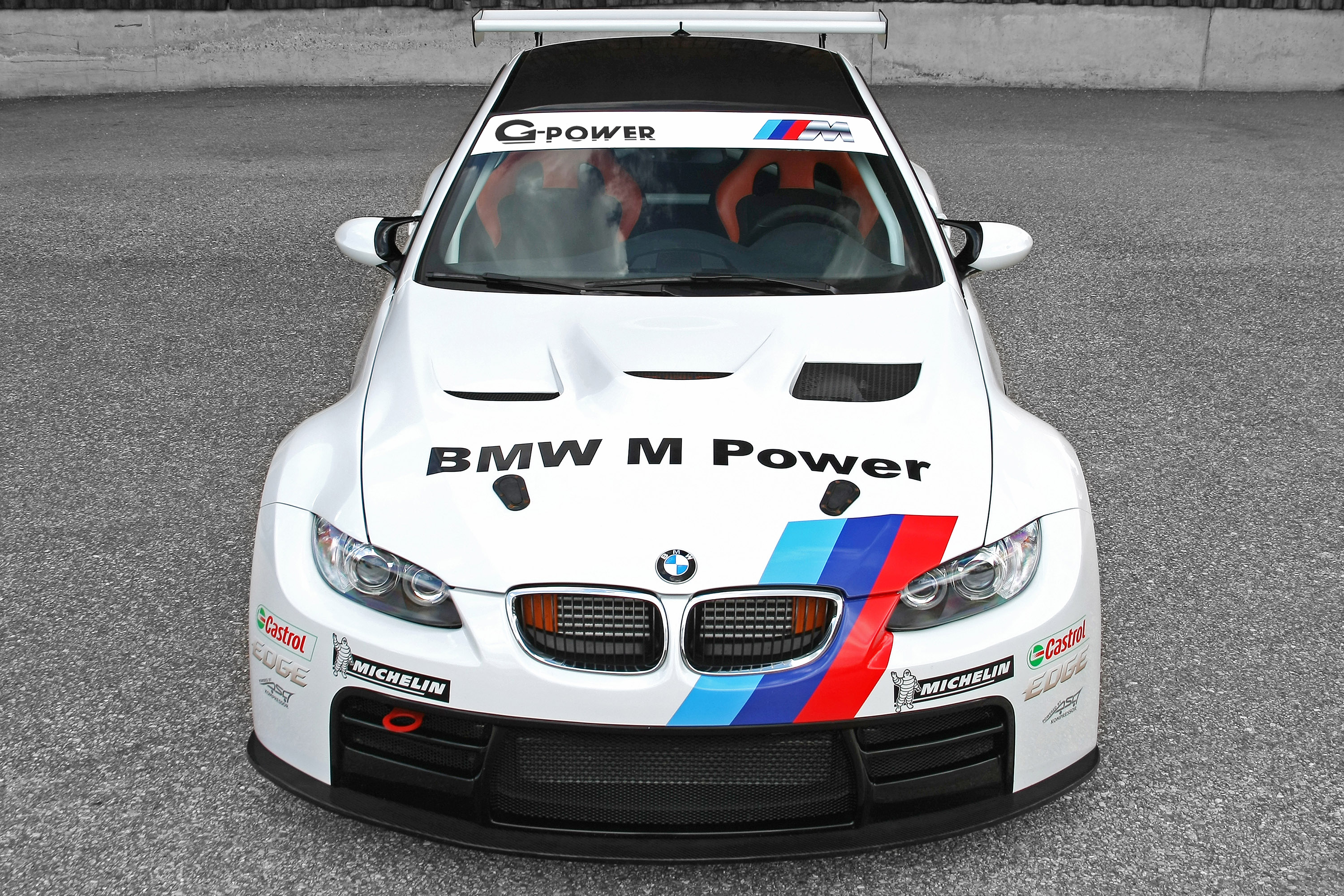 g power bmw e92 m3 gt2 r 720hp and 700nm. Black Bedroom Furniture Sets. Home Design Ideas