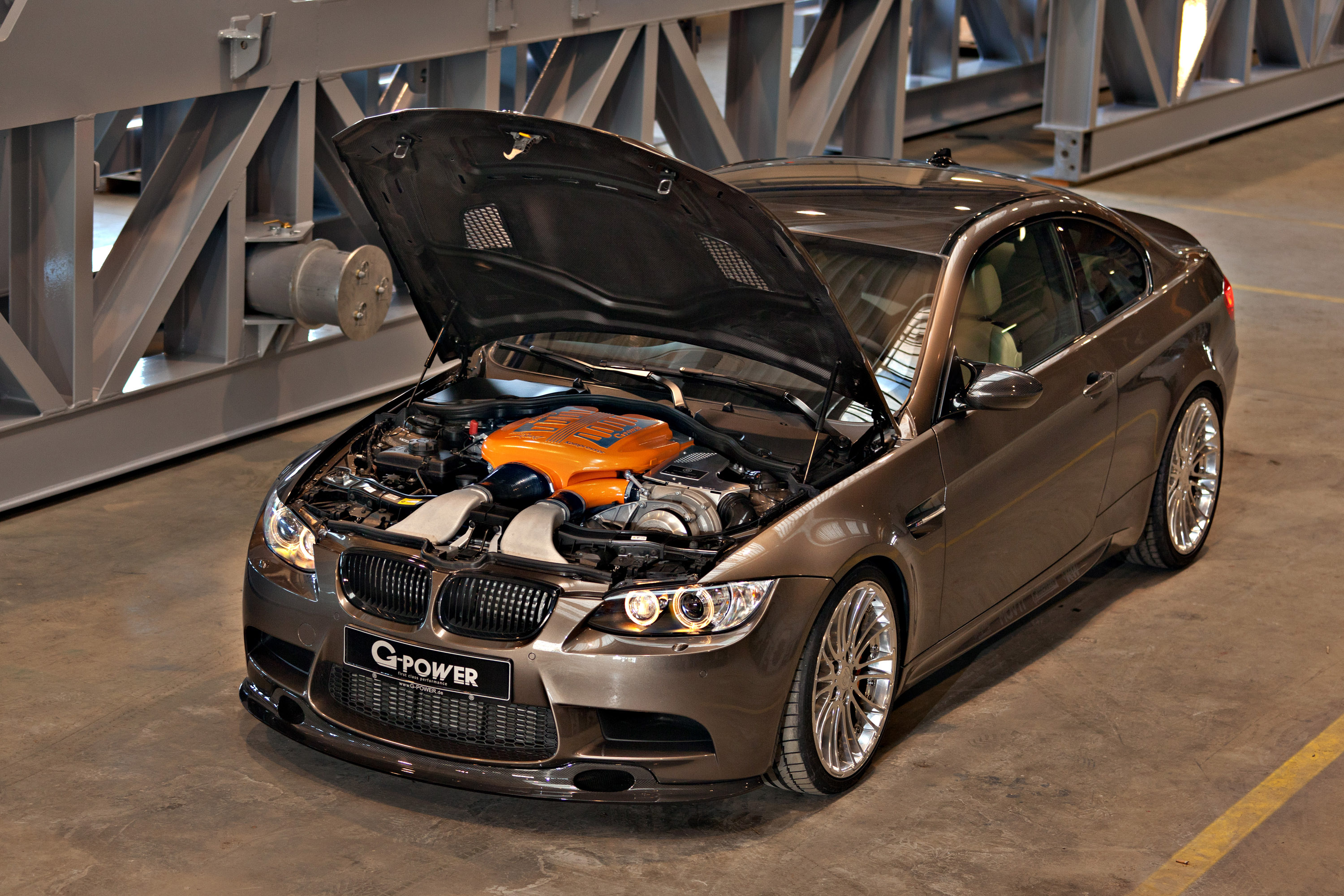 g power bmw e92 m3 hurricane rs 720hp and 700nm. Black Bedroom Furniture Sets. Home Design Ideas