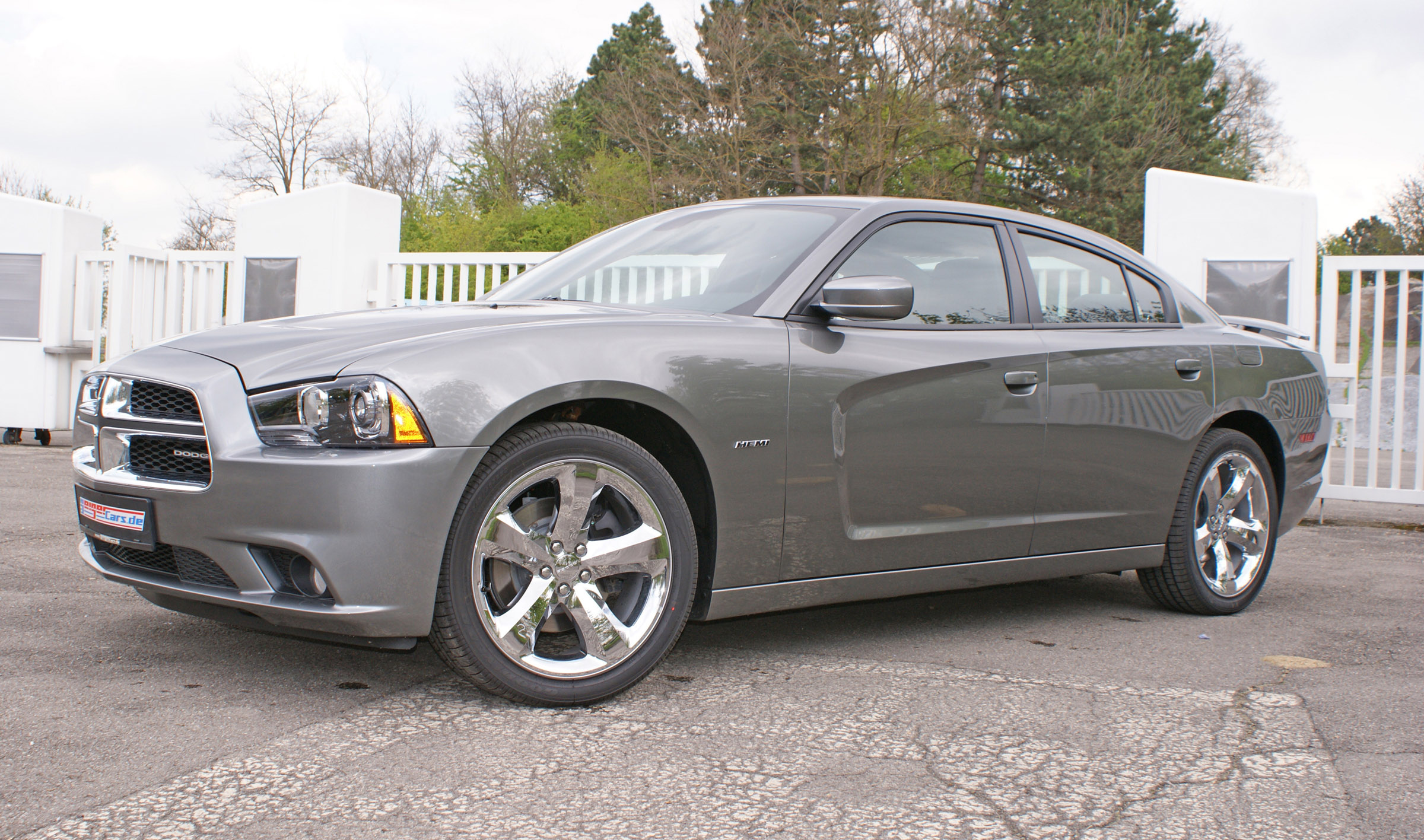 geigercars 2011 dodge charger r t picture 53014. Black Bedroom Furniture Sets. Home Design Ideas