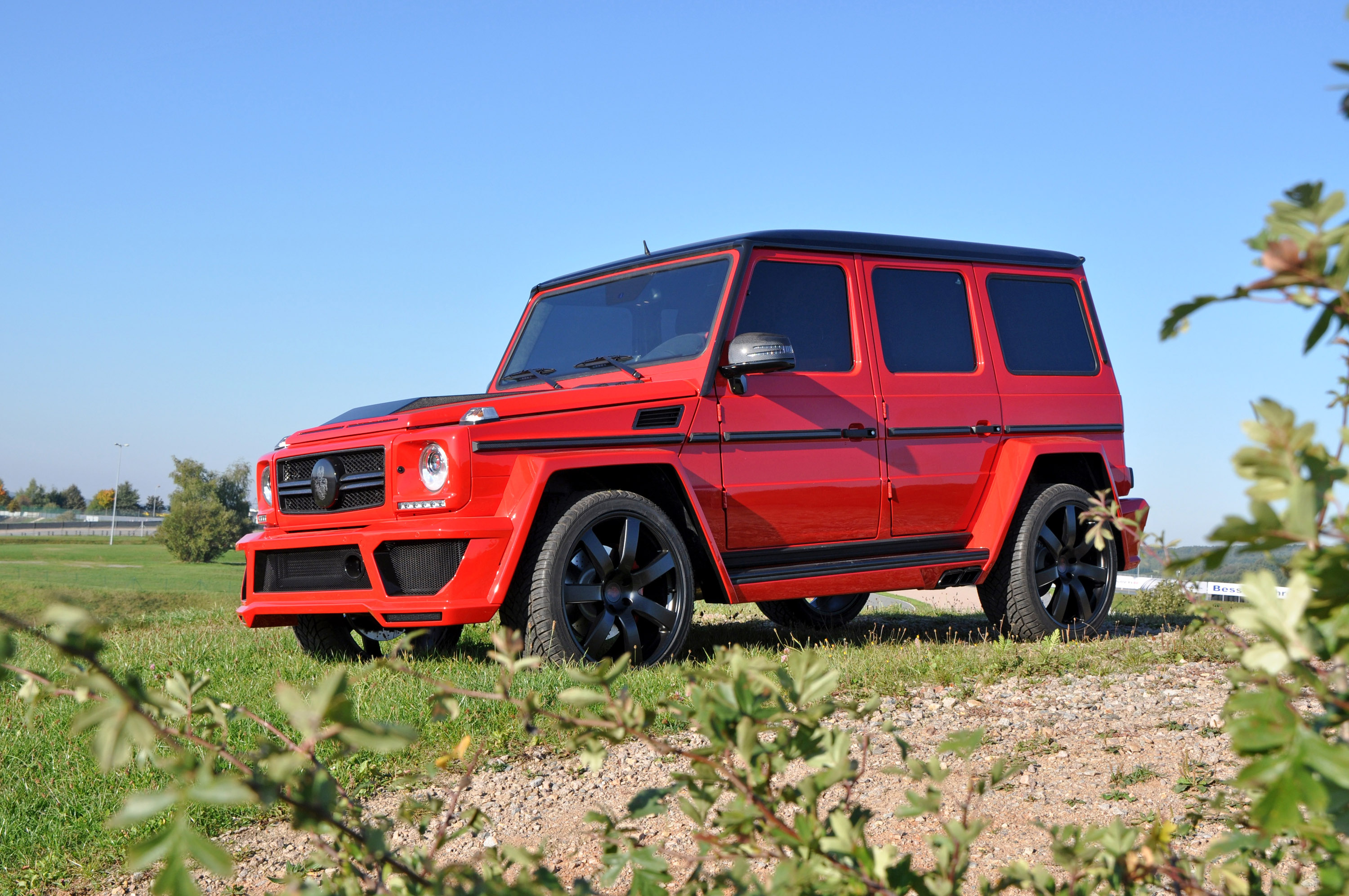 hd specs bluetec jeep wallpapers photos mercedes com benz class gl cnynewcars suv pictures review