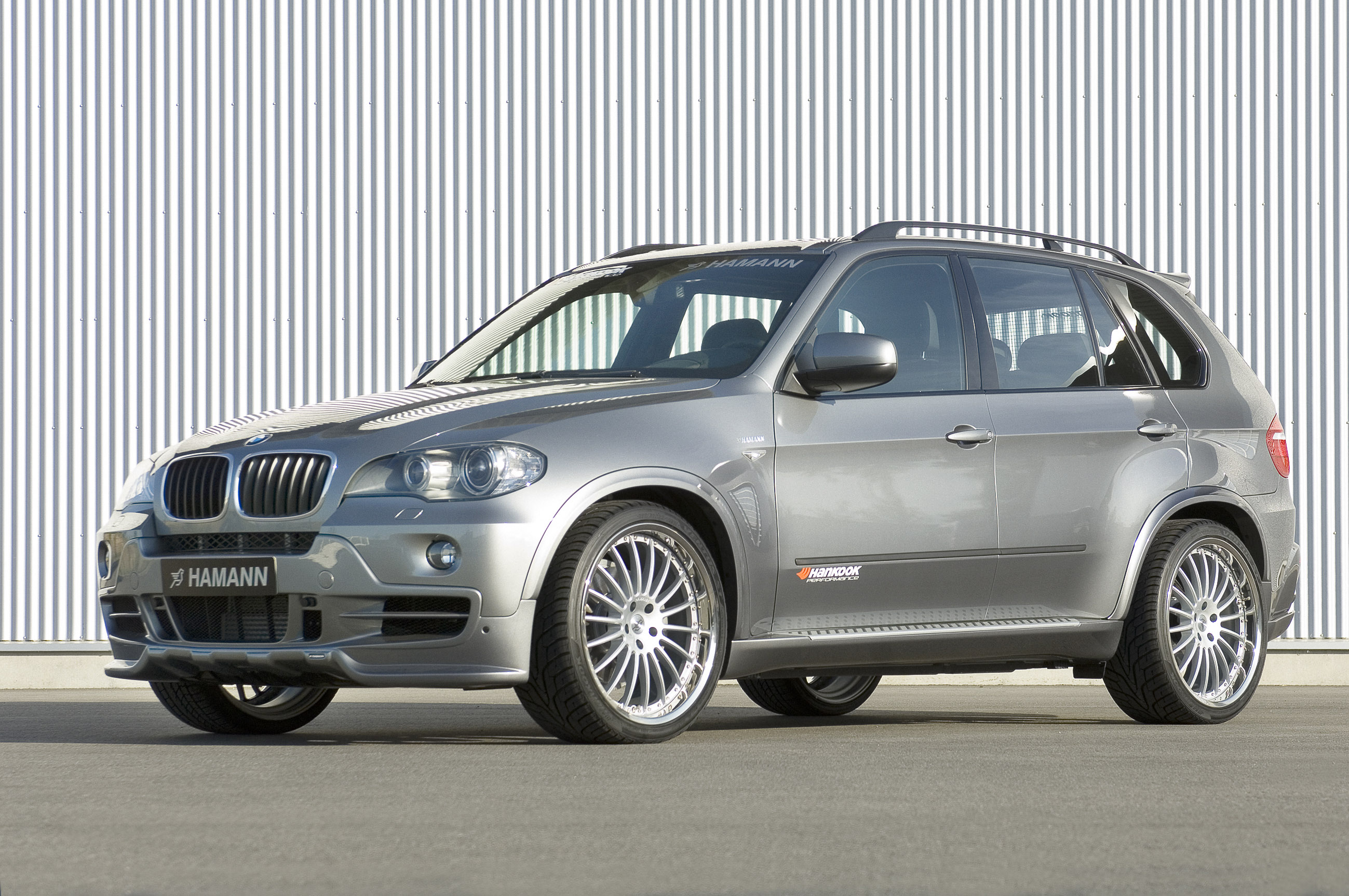 hamann bmw x5 e70. Black Bedroom Furniture Sets. Home Design Ideas