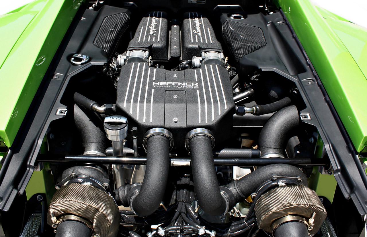 ... Edition Fiat 500E Los Angeles 2012 Mansory Porsche Panamera by SR Auto