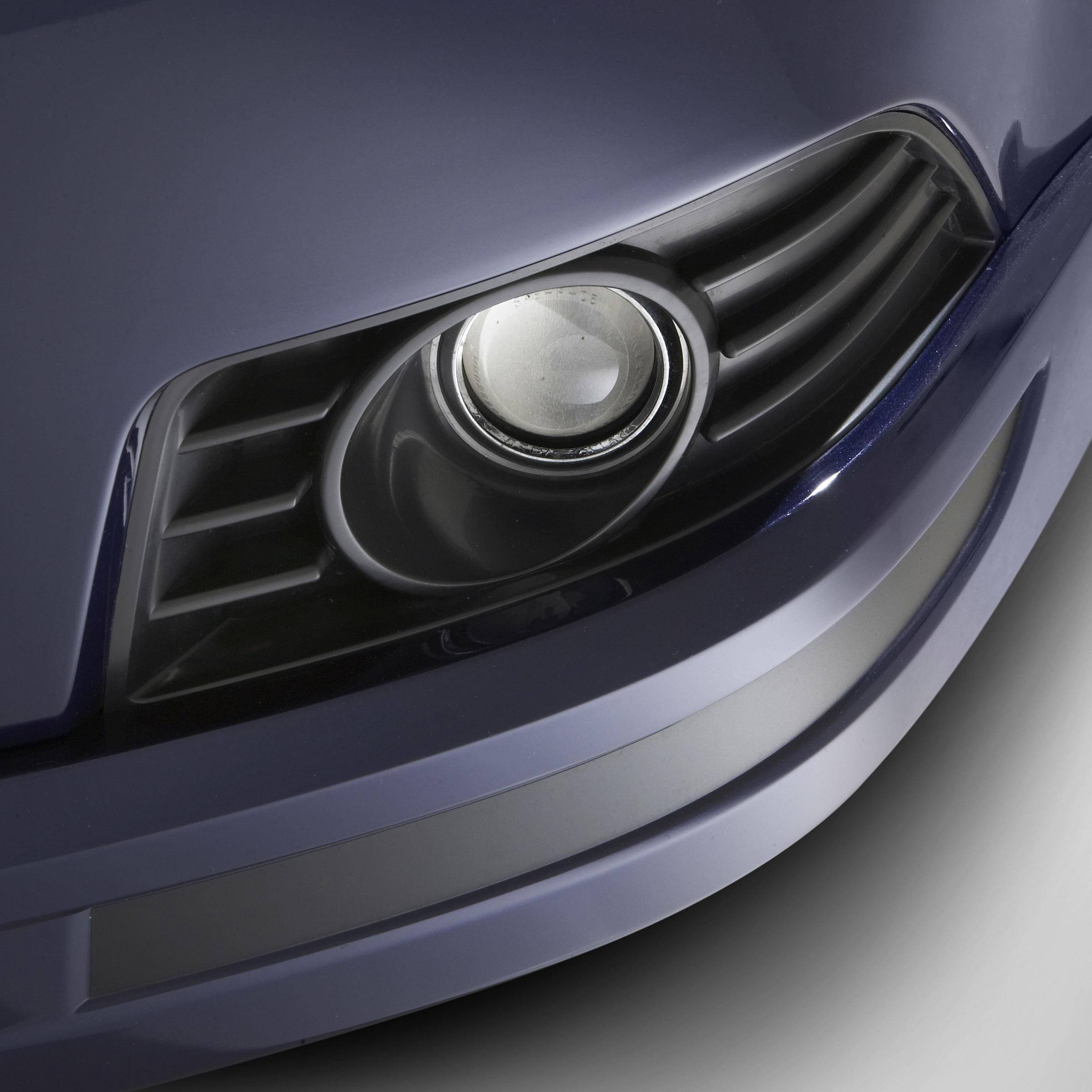 Volkswagen Golf IV R32 by HPerformance - 650HP