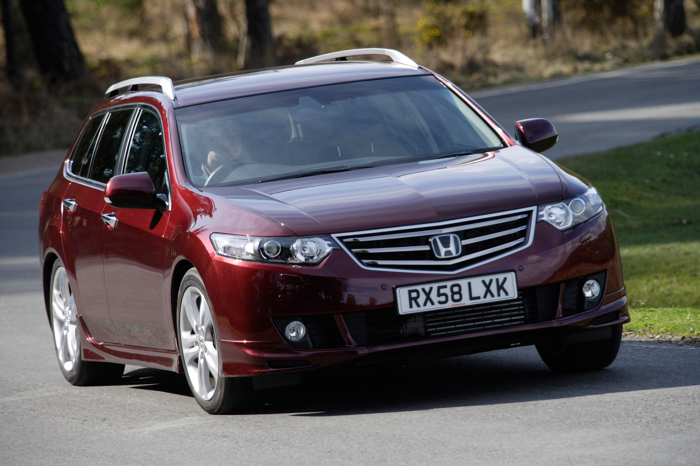 2010 honda accord touring type s 11 14 honda back to picture gallery