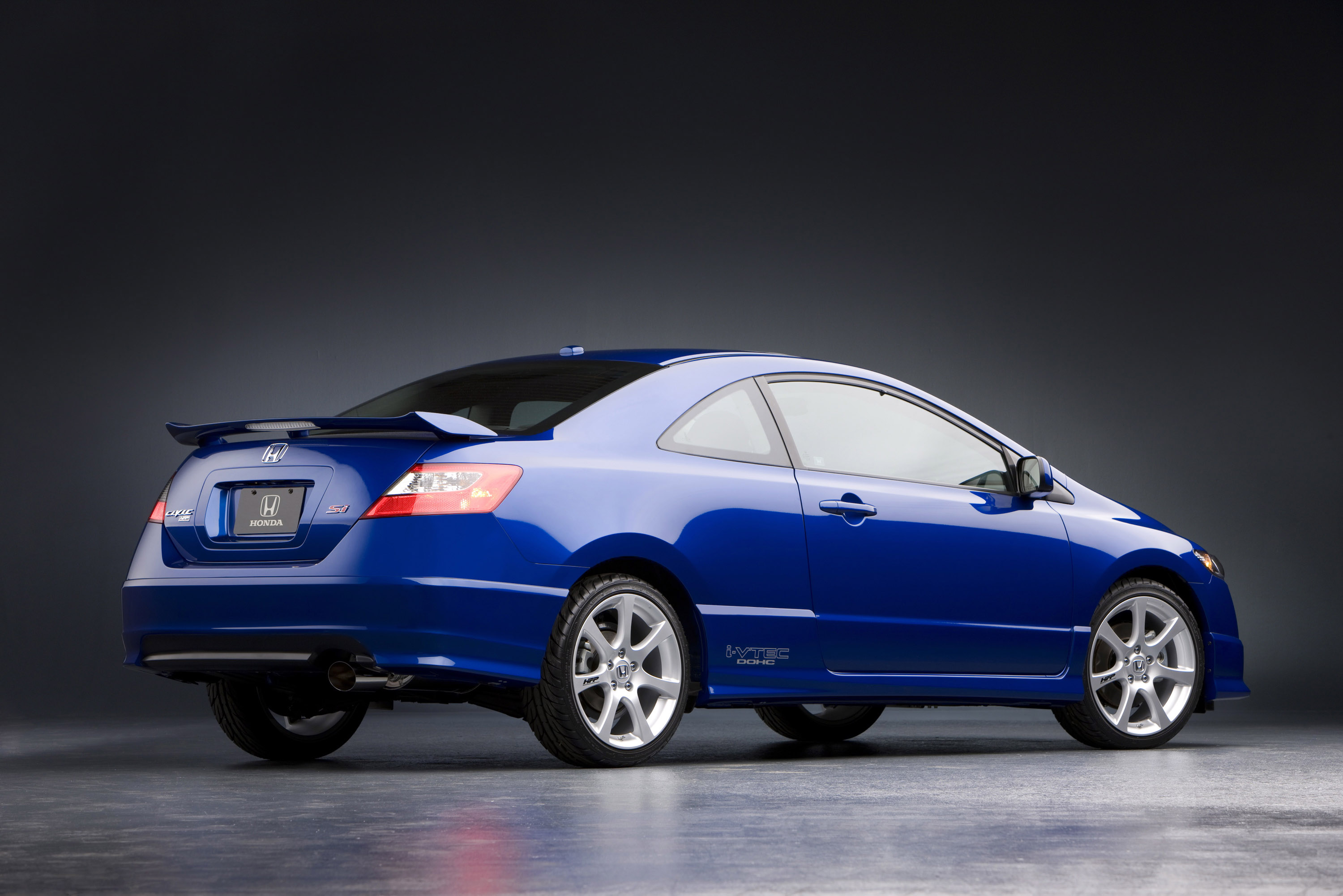 together with 2009 Honda Civic Si Coupe in addition 1994 Honda Civic ...