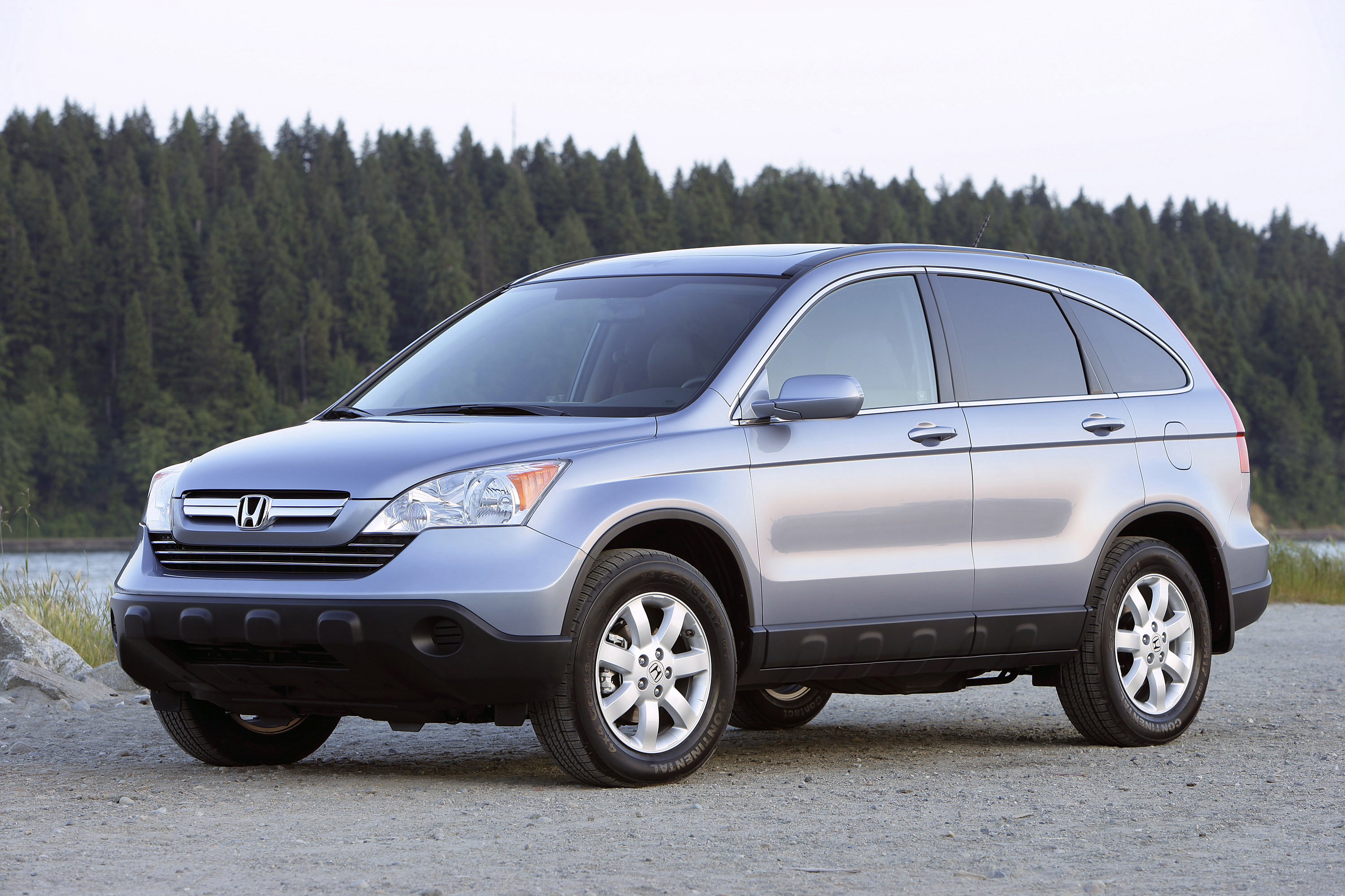 Honda crv baby blue it really is a comfortable reliable vehicle the cars that go vroom pinterest honda crv and honda