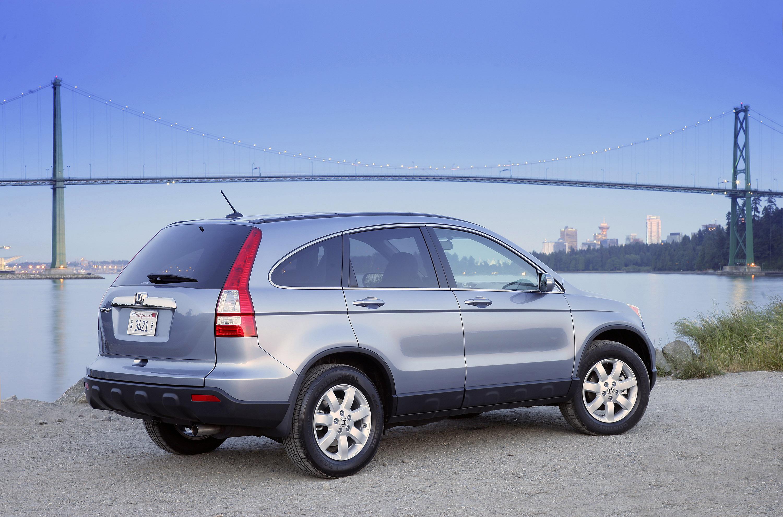Honda cr v 2 2 i dtec with i awd intelligent all wheel drive honda cr v pinterest honda cr honda and wheels