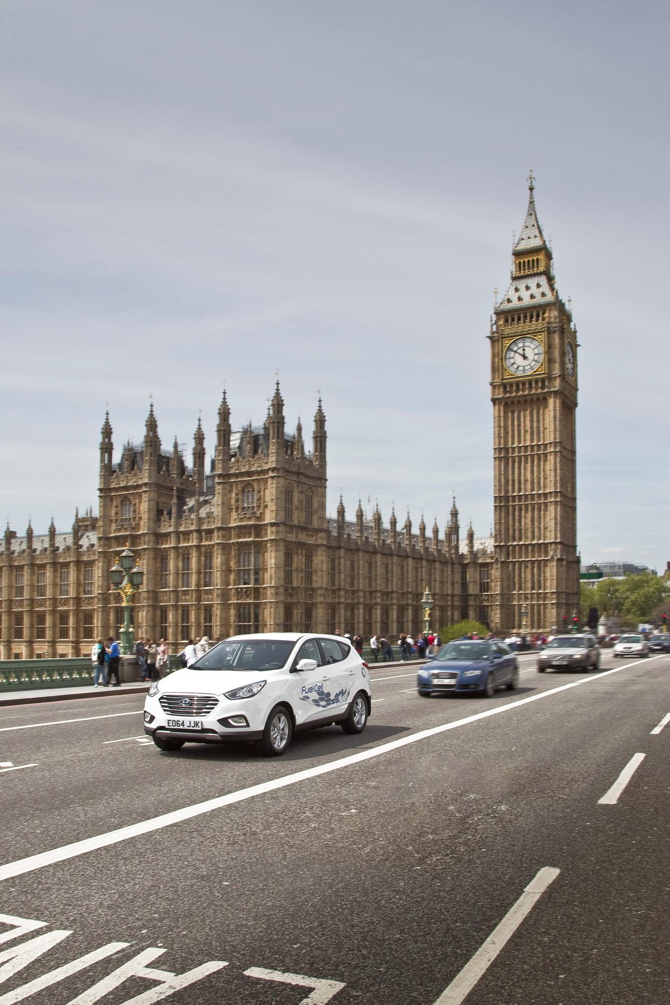 8hp90 Torqueflite Transmission Added To 2015 Dodge