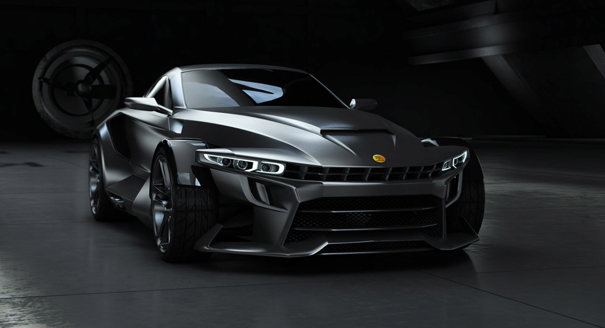 Aspid Cars Relase First Images Of Gt 21 Invictus HD Wallpapers Download free images and photos [musssic.tk]