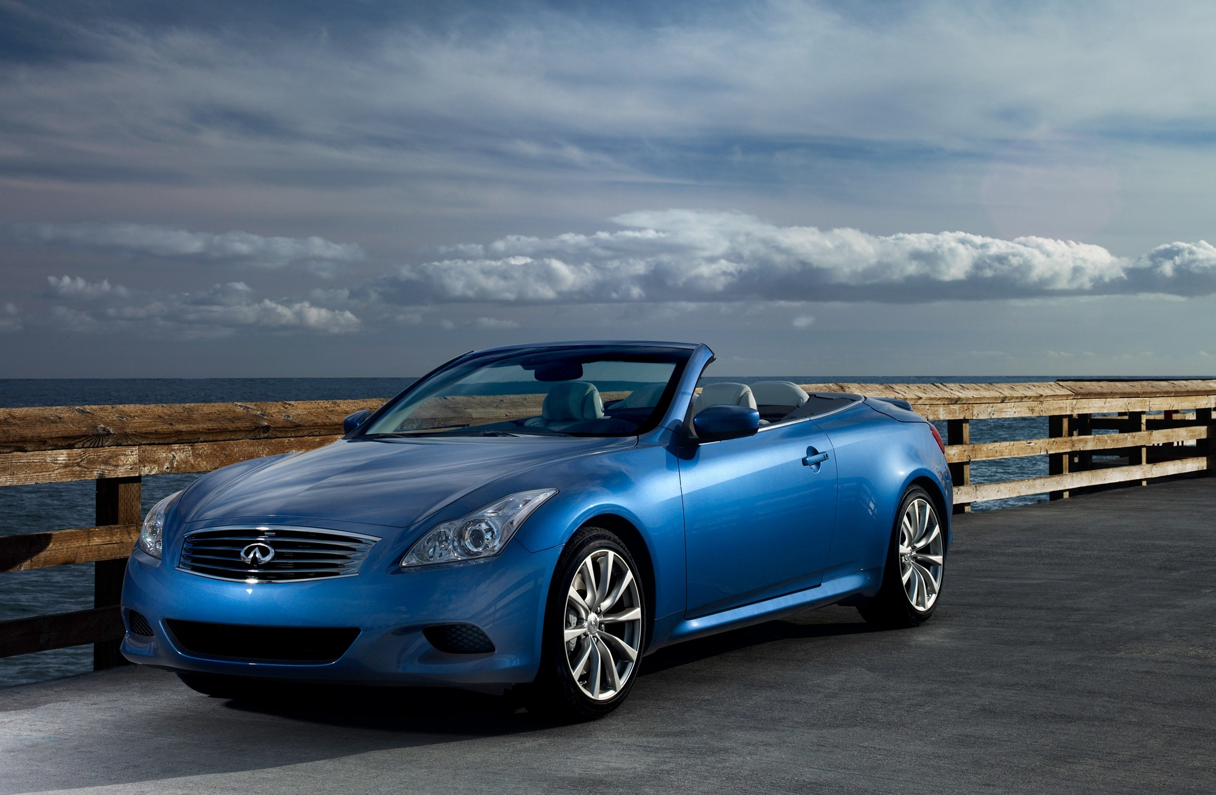 the i img infiniti cars truth convertible archives tag infinity about