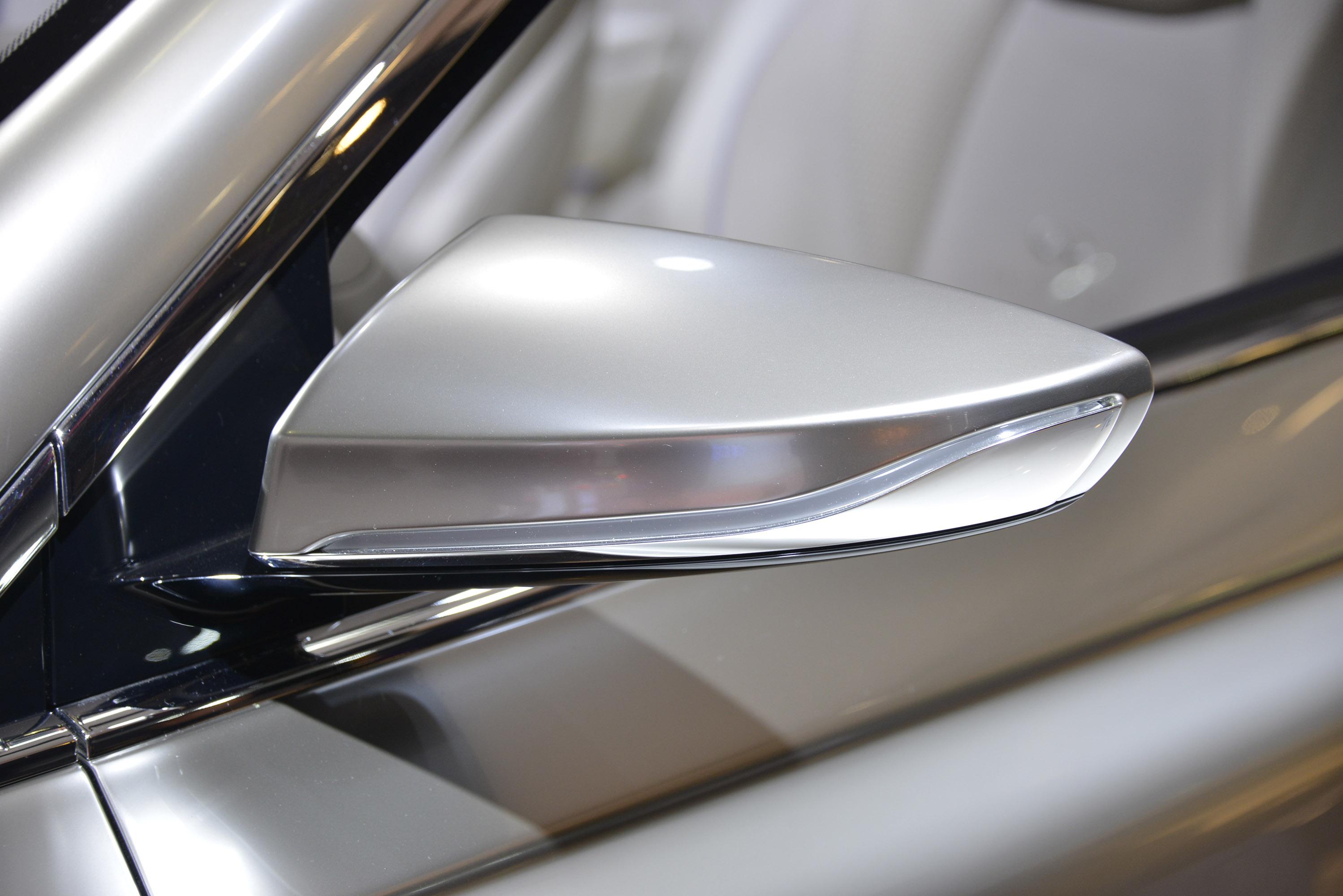 Kelleners sport bmw 3 series f30 picture 71066 2013 mini clubvan infiniti le concept paris 2012 vanachro Image collections