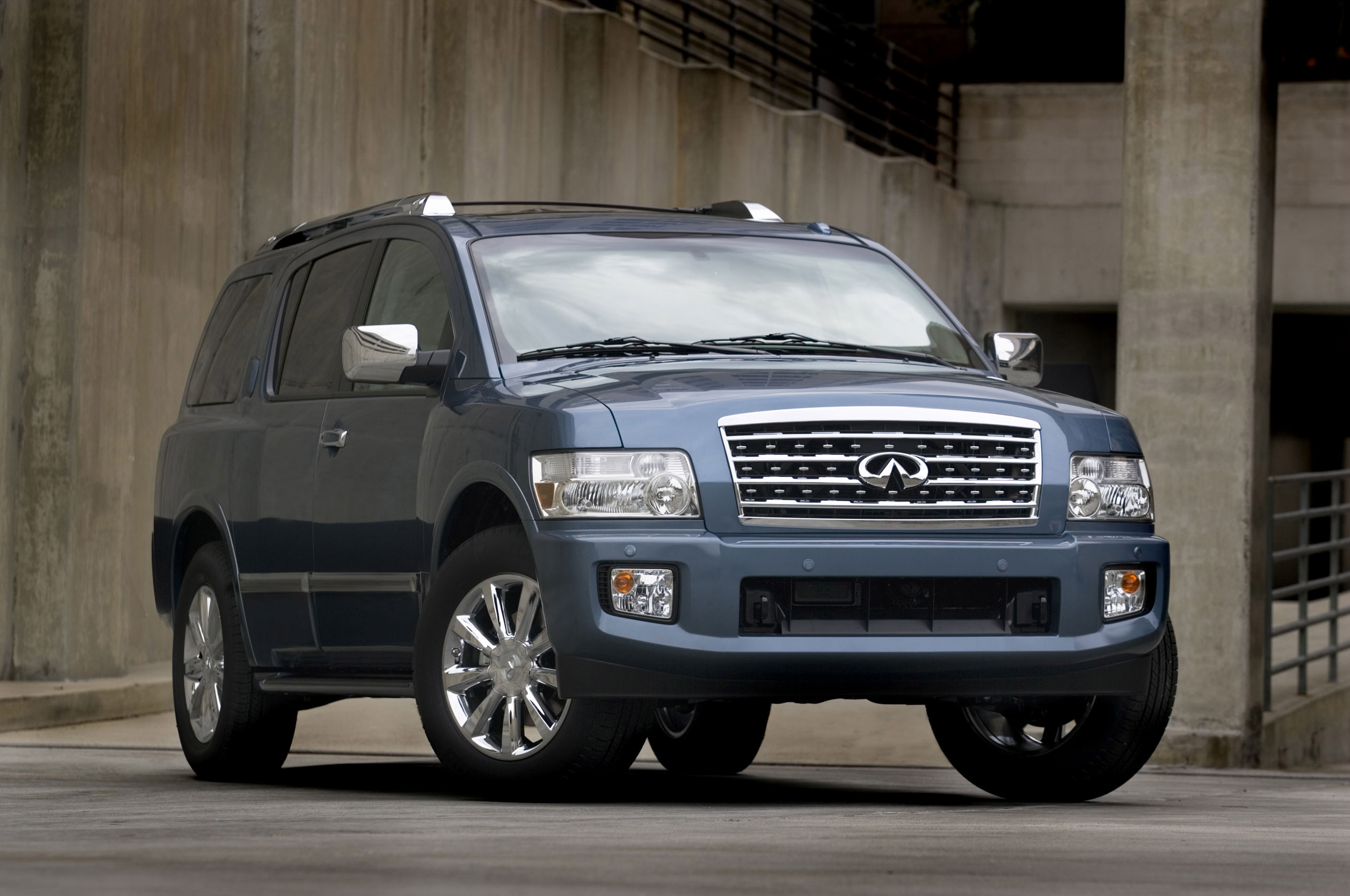 the drive category dsc of joy infiniti suv for sale size infinity full