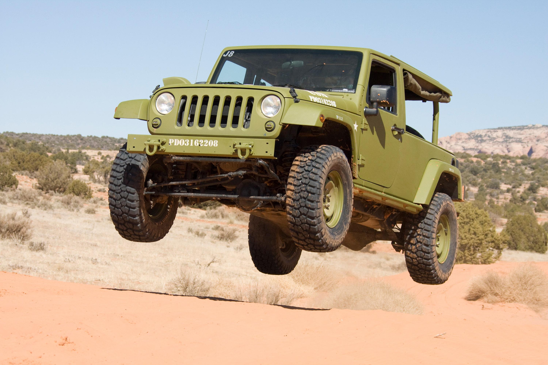 jeep wrangler j8 sarge | trucks: jeep | pinterest | jeeps, car