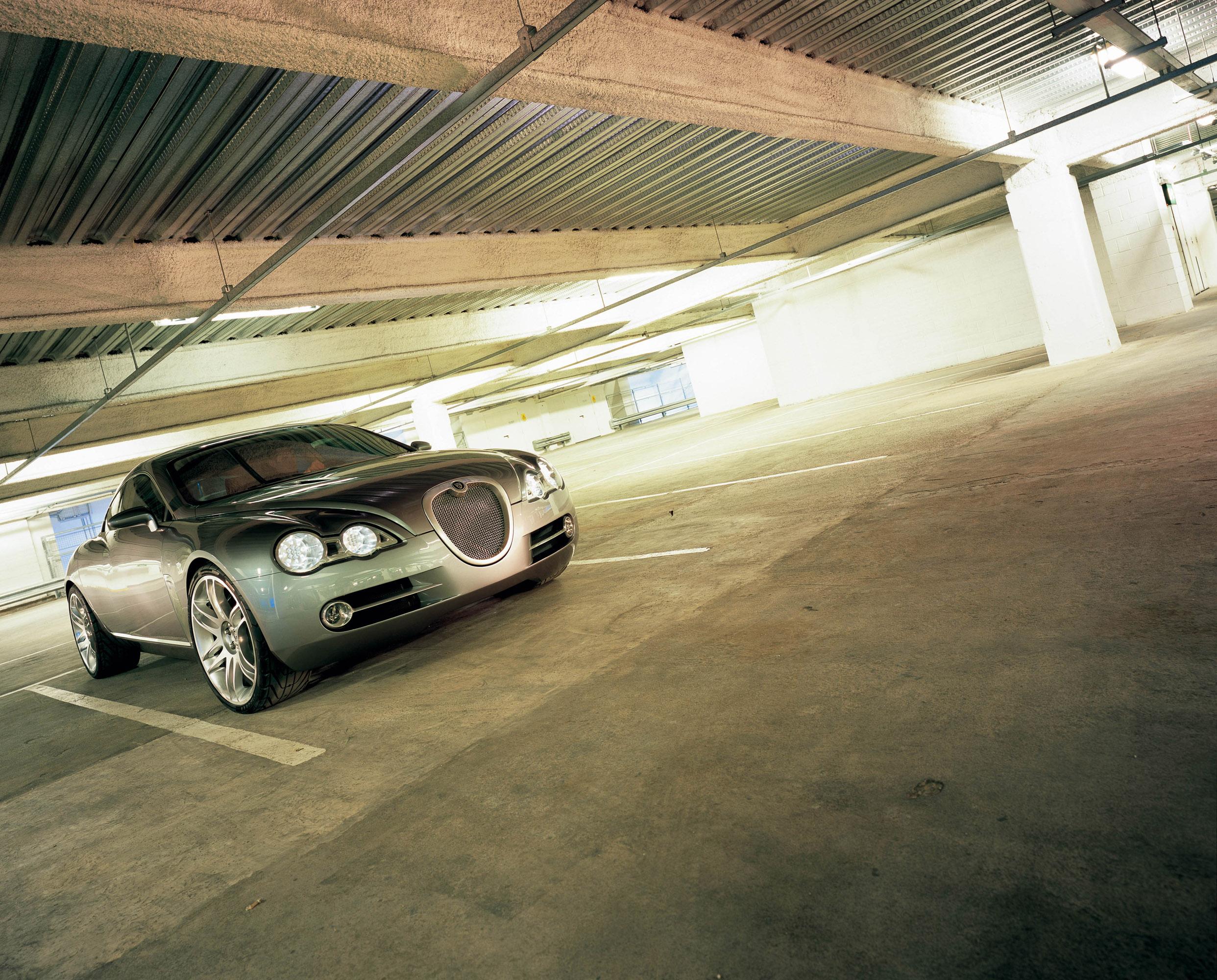 2019 Acura MDX Sport Hybrid hits showrooms