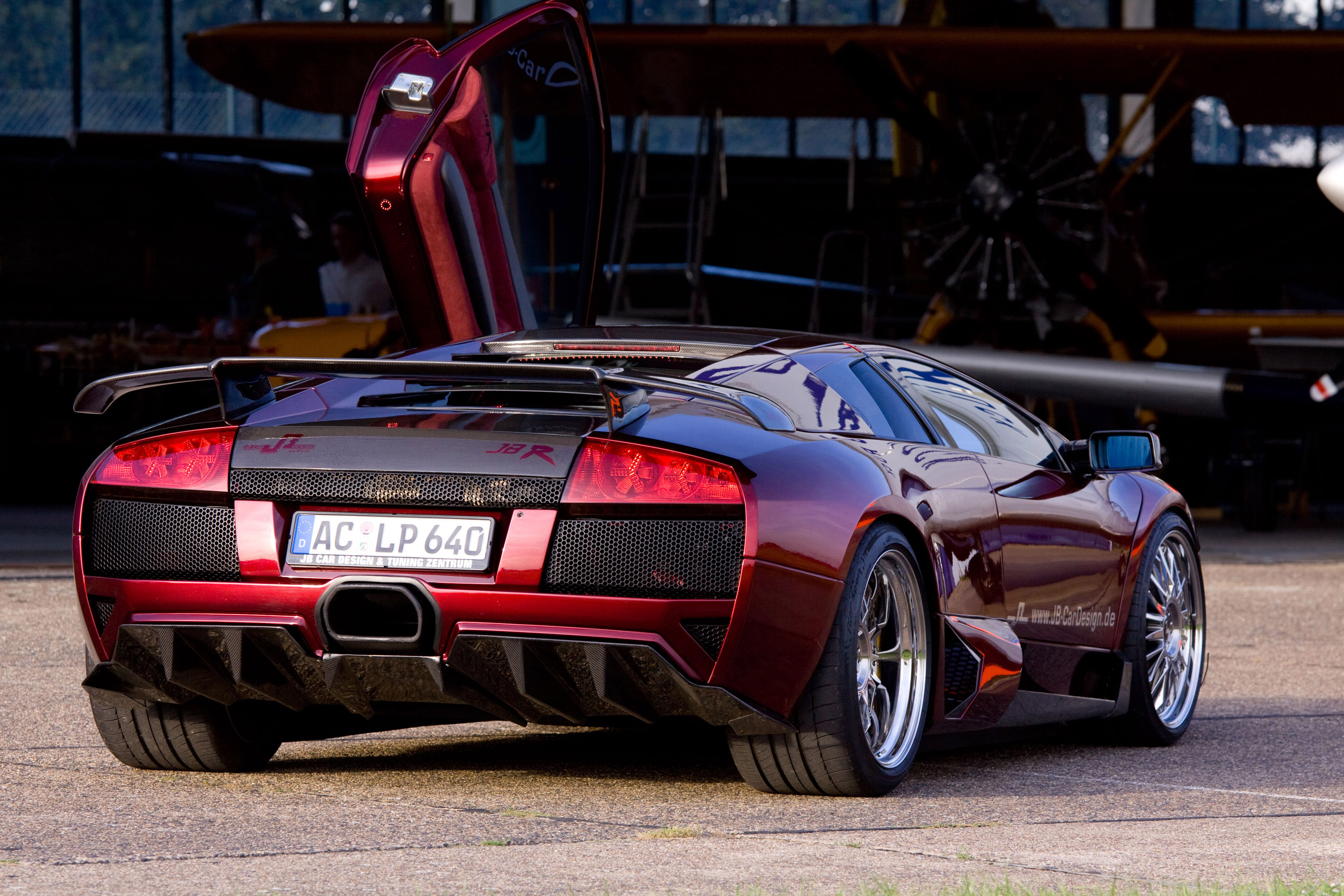 jb-car-design-lamborghini-lp-640-jb-r-06.jpg