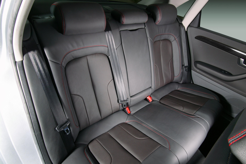 citroen ds3 wrc 2011 hd pictures automobilesreview. Black Bedroom Furniture Sets. Home Design Ideas