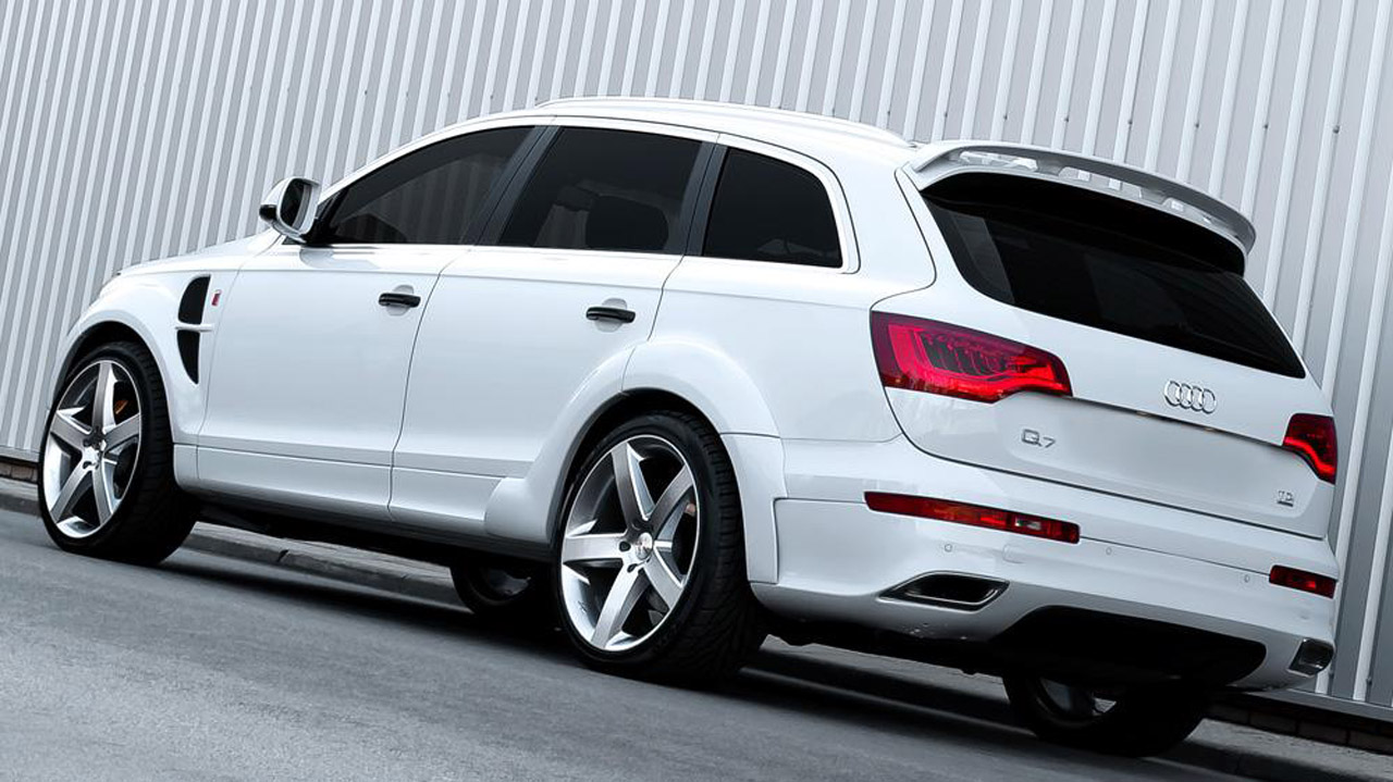 2015 audi rs3 price in south africa 16
