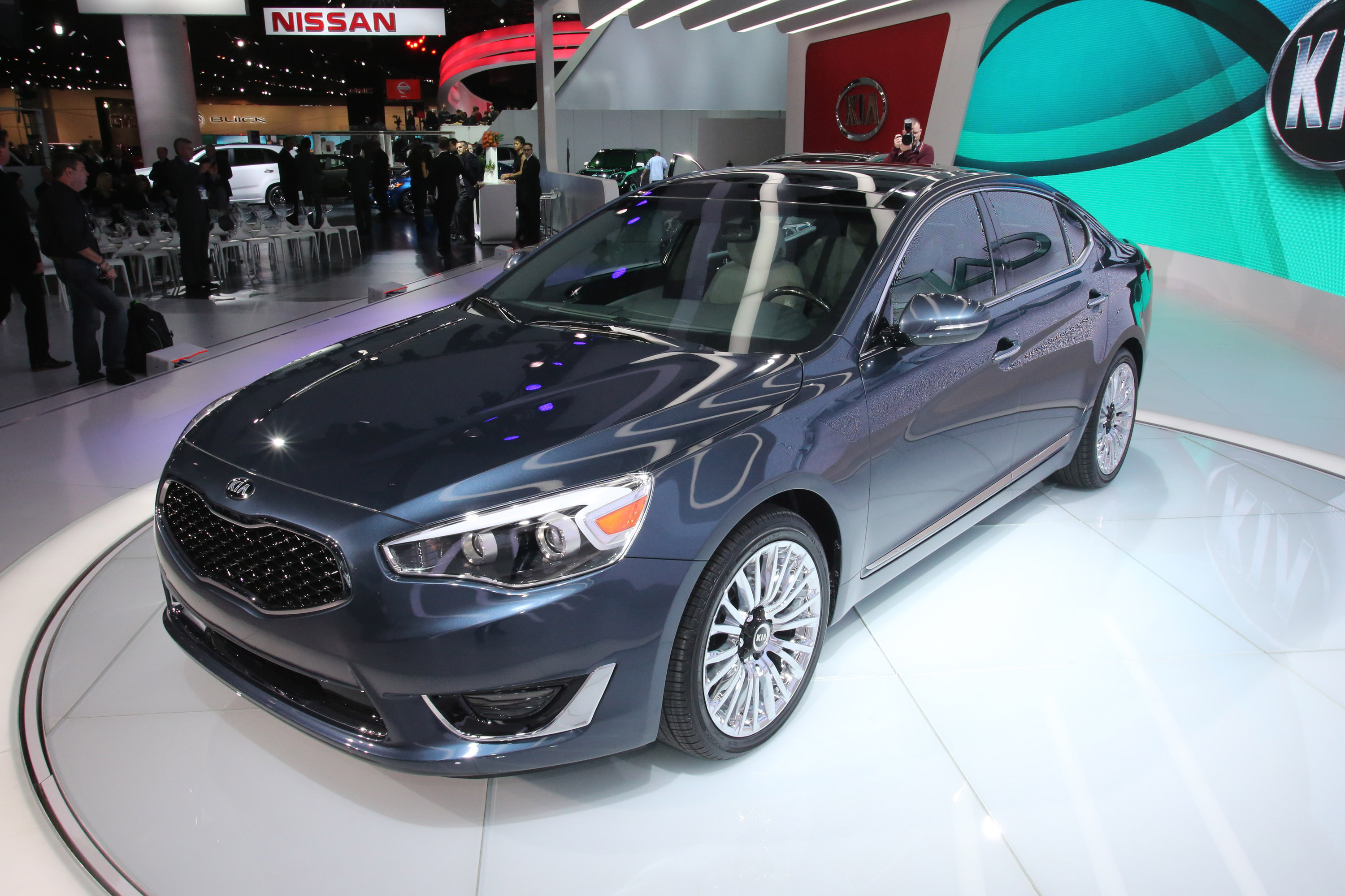 theme press eu kia at the media resouces performance jpg races high home a releases en show for sema day