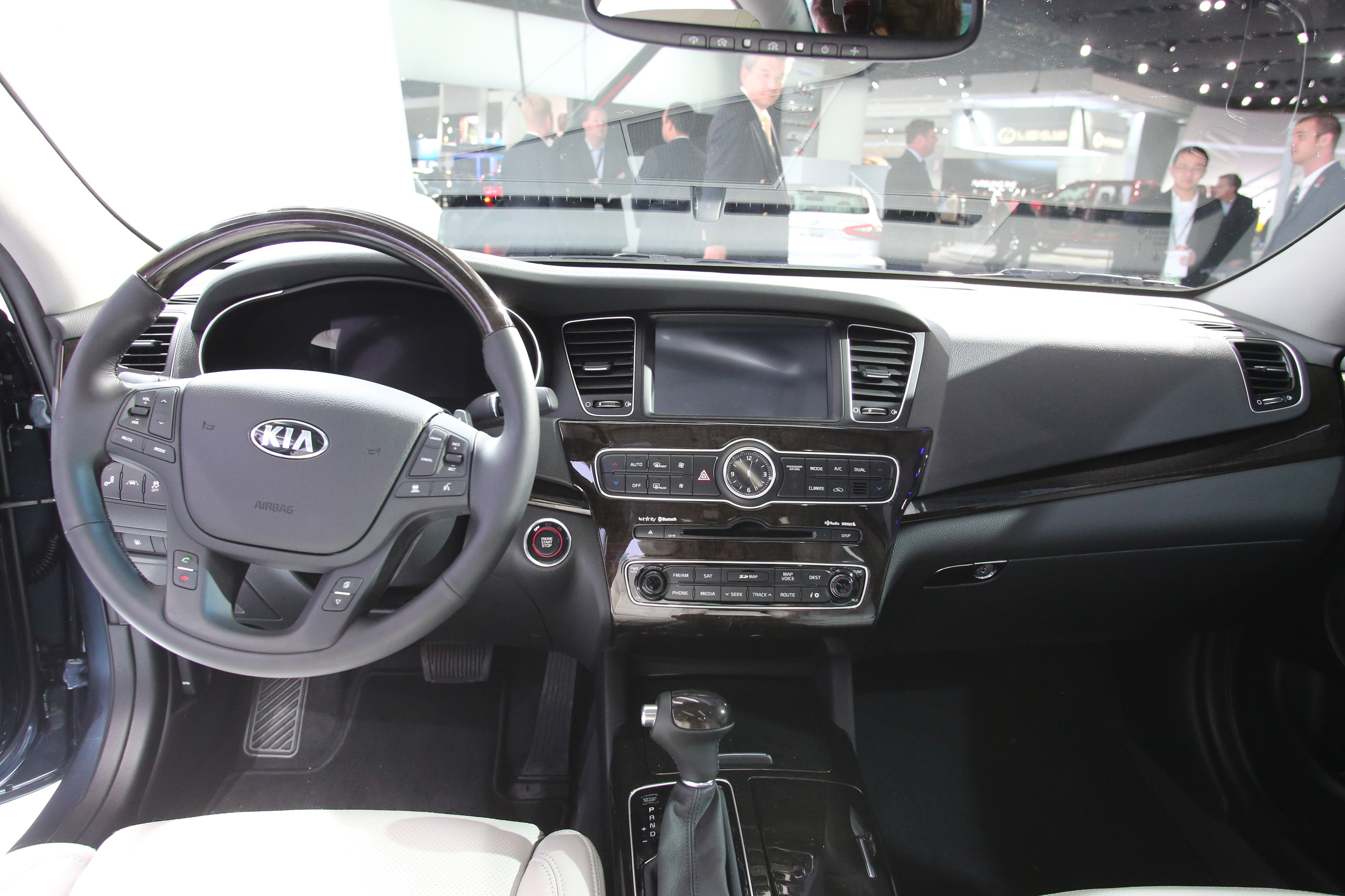 slip blog kias july liner at cadenza luxury s limited in kia published new