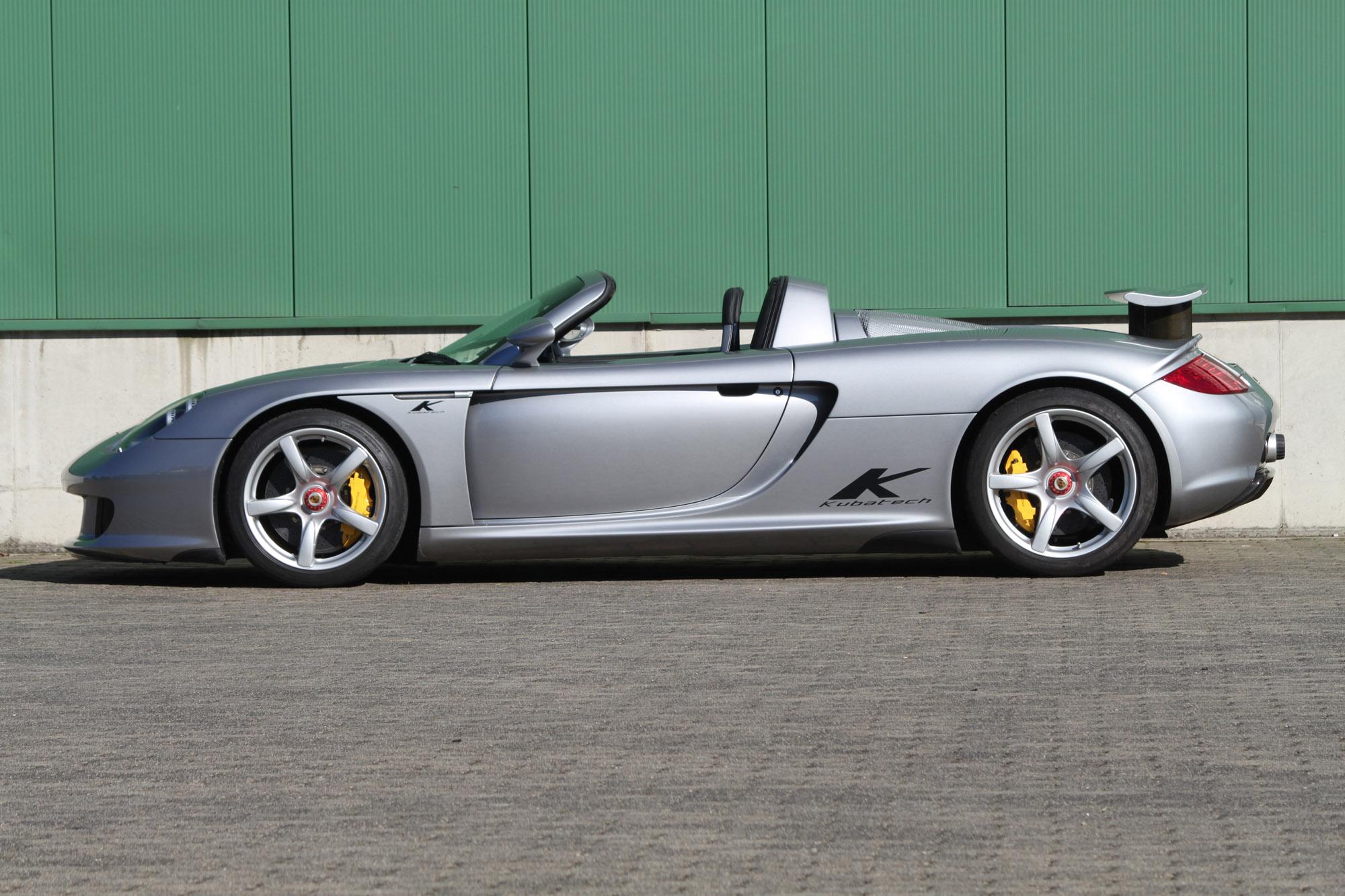 Porsche Carrera gt Price India Porsche Carrera gt