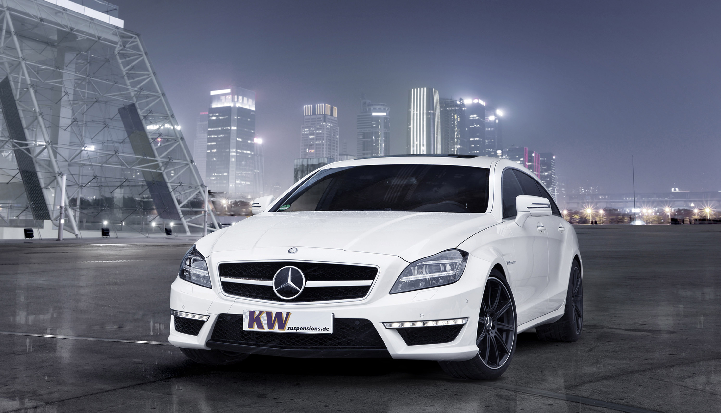 Kw Mercedes Benz Cls Amg Shooting Brake besides Maxresdefault together with Mercedes Amg C also Maxresdefault also Mercedes Mlc Amg. on mercedes amg v8 biturbo coupe