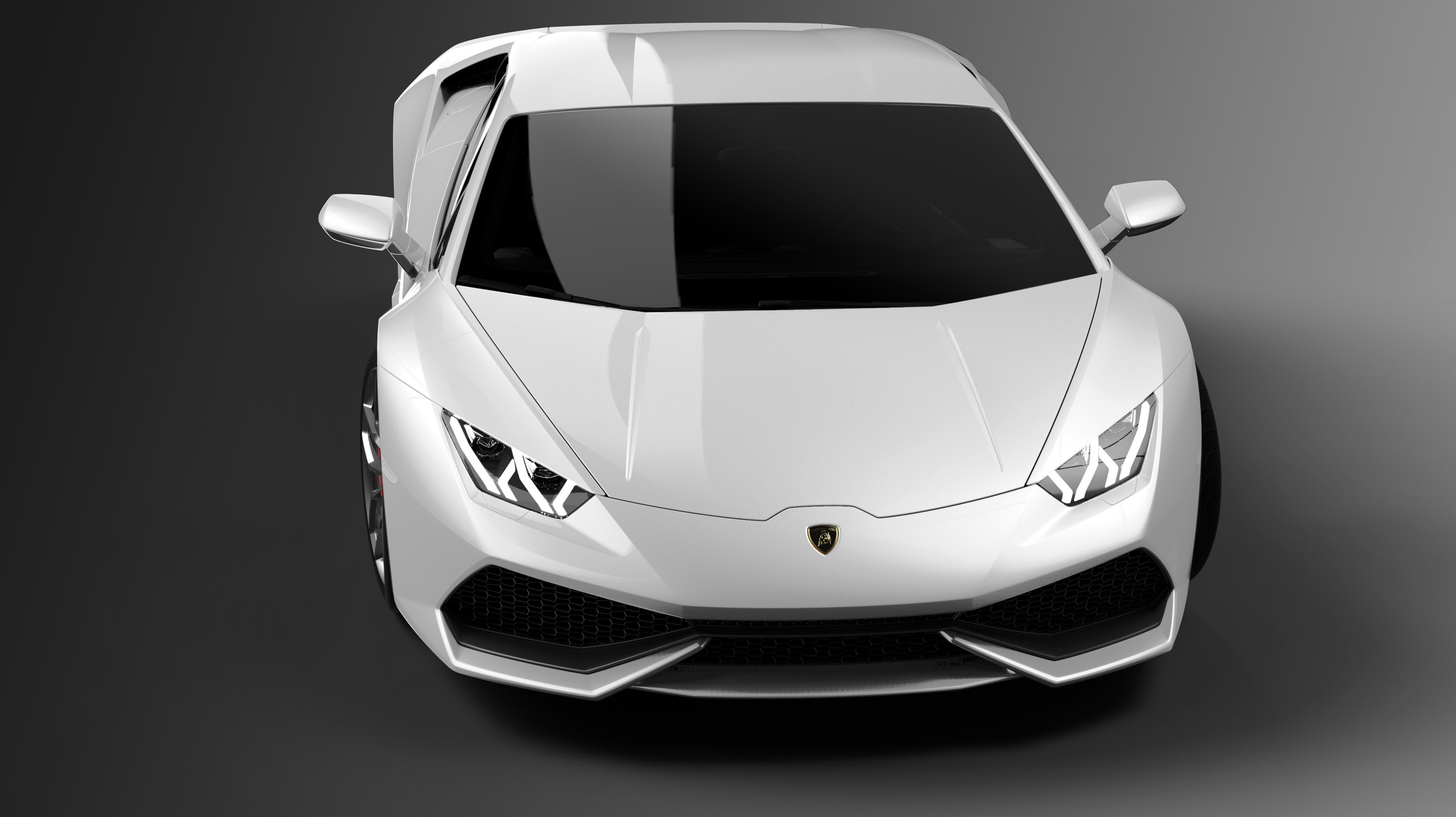 lamborghini n used spyder crop september autogespot huracan hurac