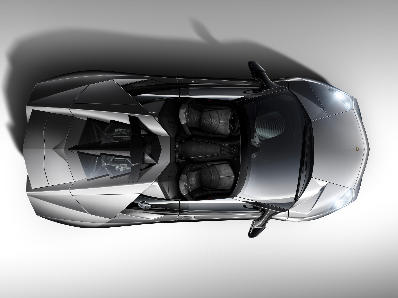 Beautiful AutomobilesReview.com