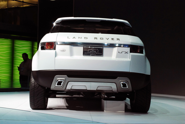http://www.automobilesreview.com/gallery/land-rover-lrx-concept-detroit-2008/land-rover-lrx-concept-detroit-2008-08.jpg