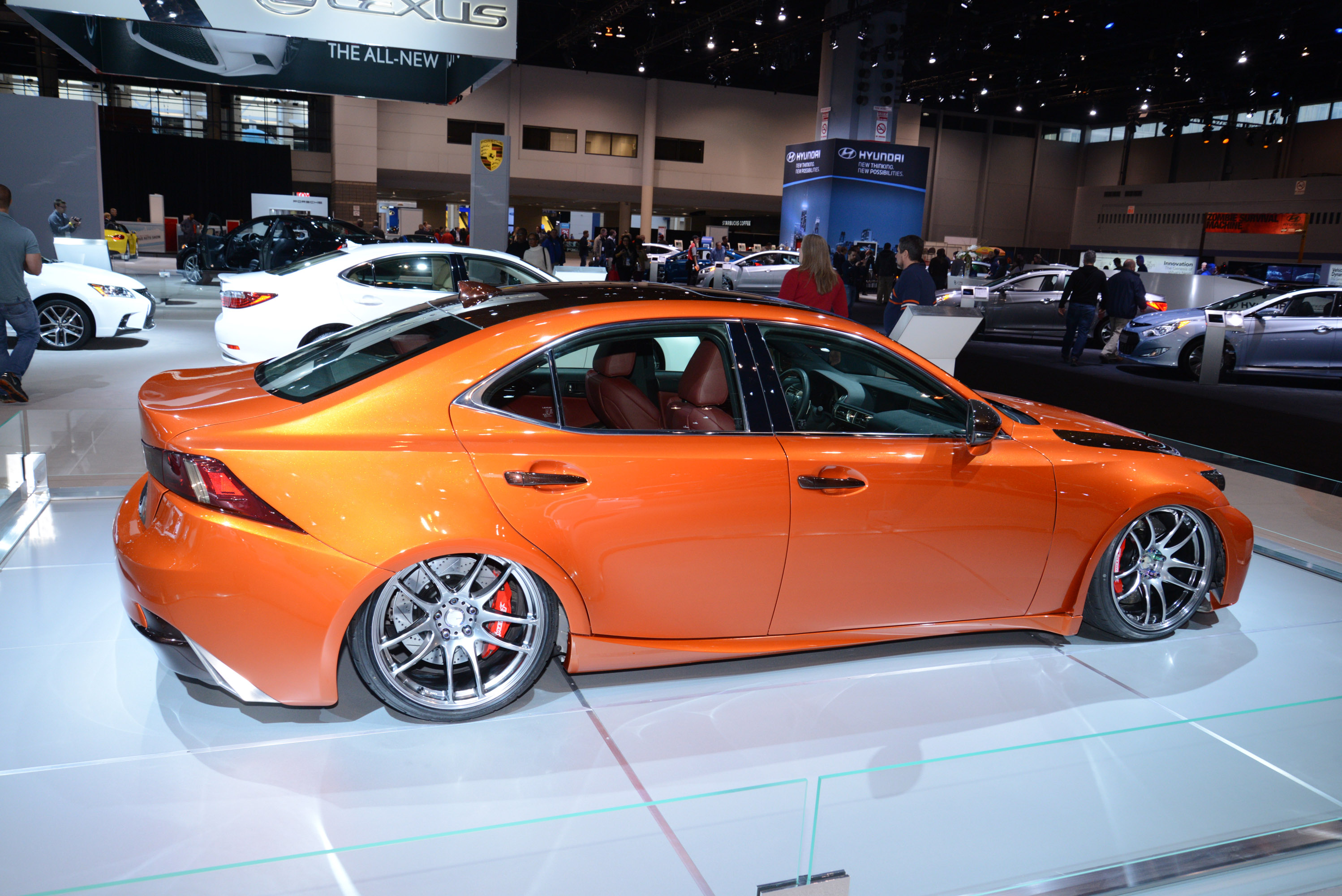 for sport sale is video f lexus review exterior with