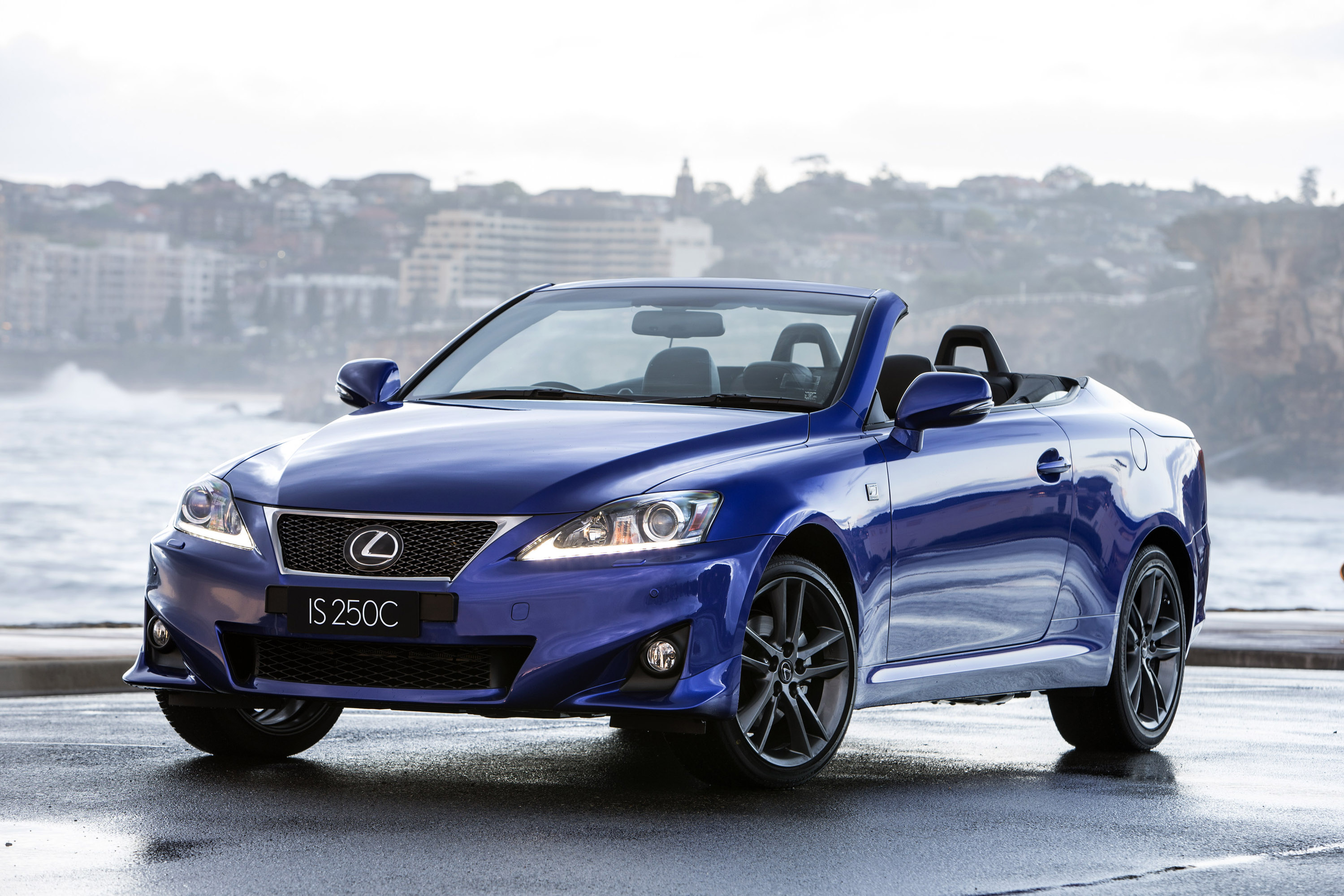 informations bestcarmag com lexus articles makes convertible is c photos